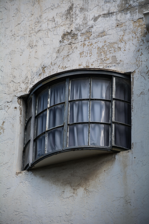 madera blanco casa ventana ciudad casa pared verano fachada residencia azul puerta art bauhaus forma