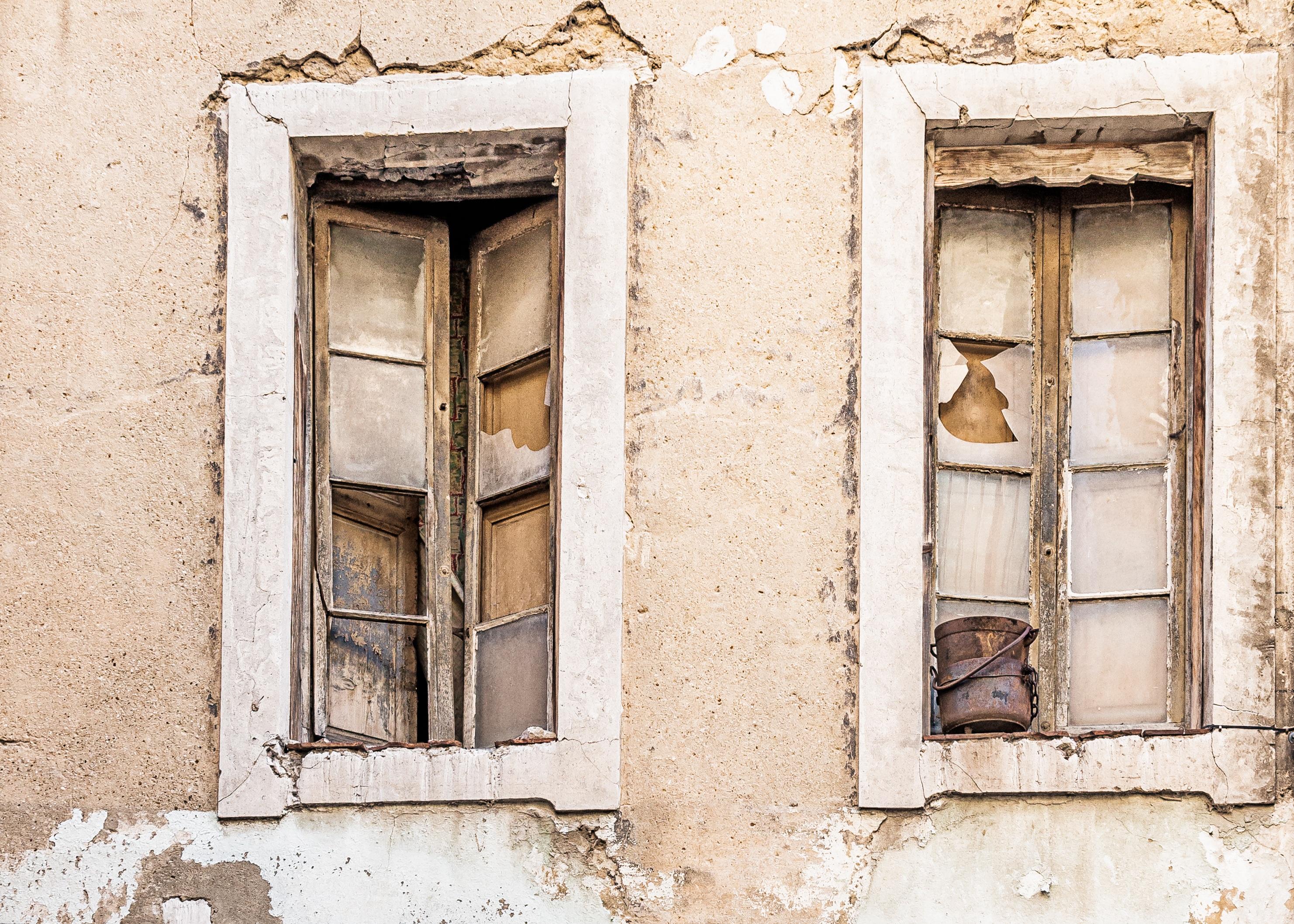 Kostenlose foto : die Architektur, Holz, Weiß, Fenster, Glas, Mauer ...