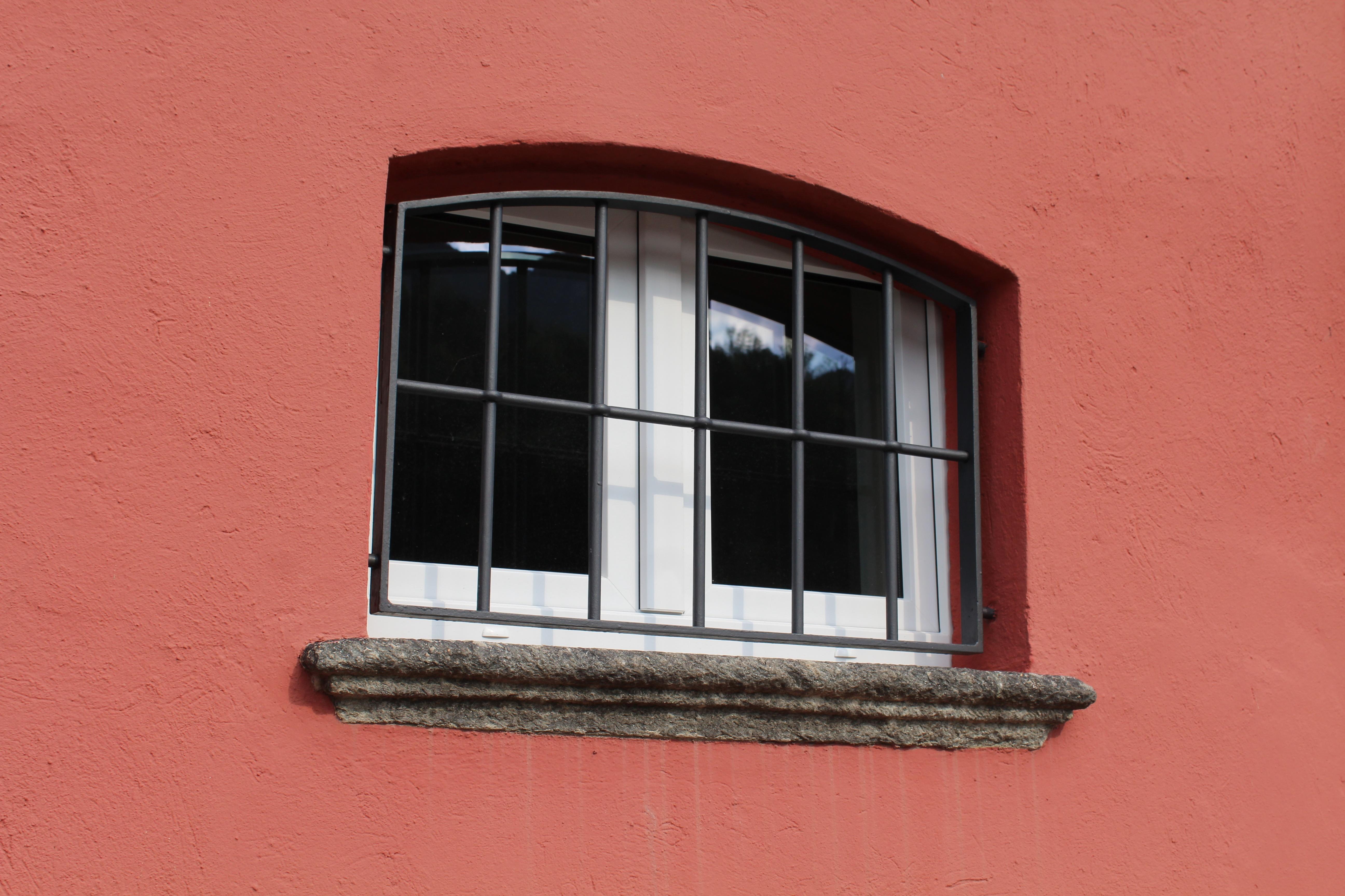 Kostenlose foto : die Architektur, Holz, Weiß, Haus, Fenster, Mauer ...