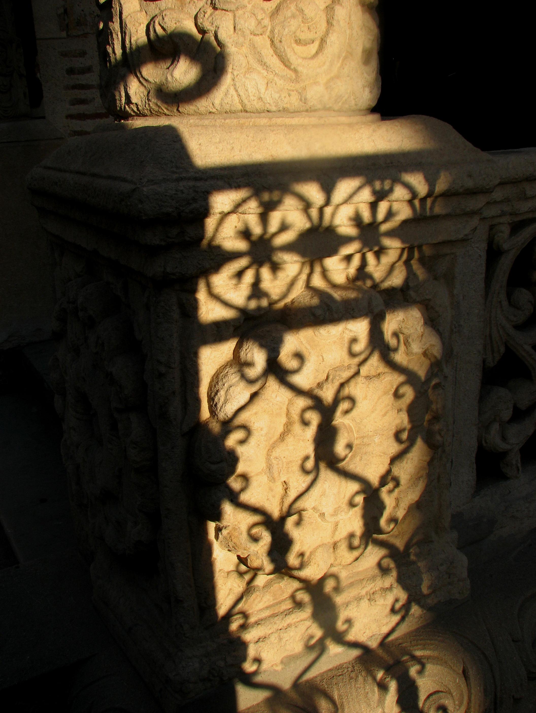 Fotos Gratis Arquitectura Madera Blanco Fotograf A Edificio  # Muebles Rumanos