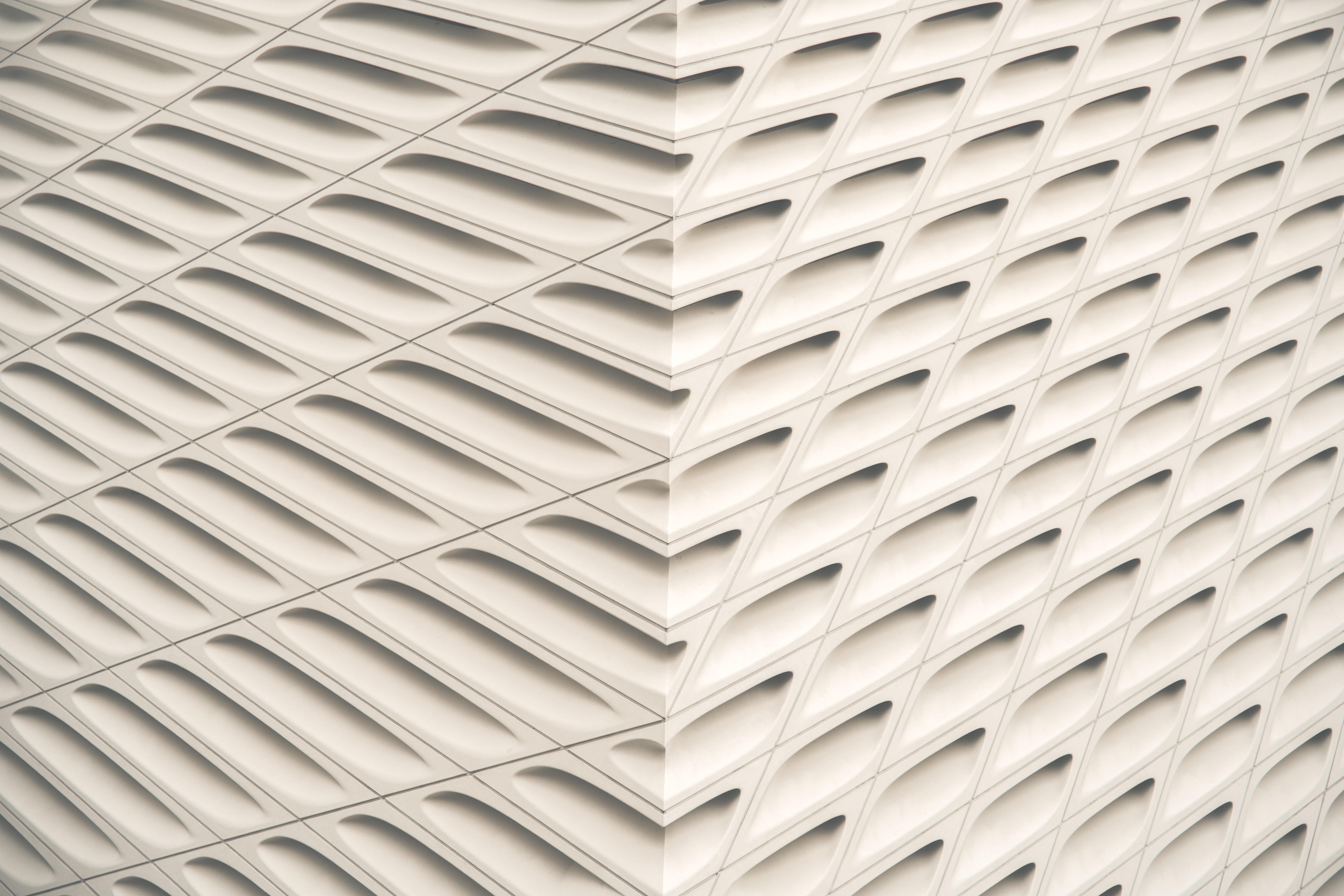 建築 木材 白 ルーフ 建物 天井 パターン ライン ファサード 材料 インテリア・デザイン 設計 昼光