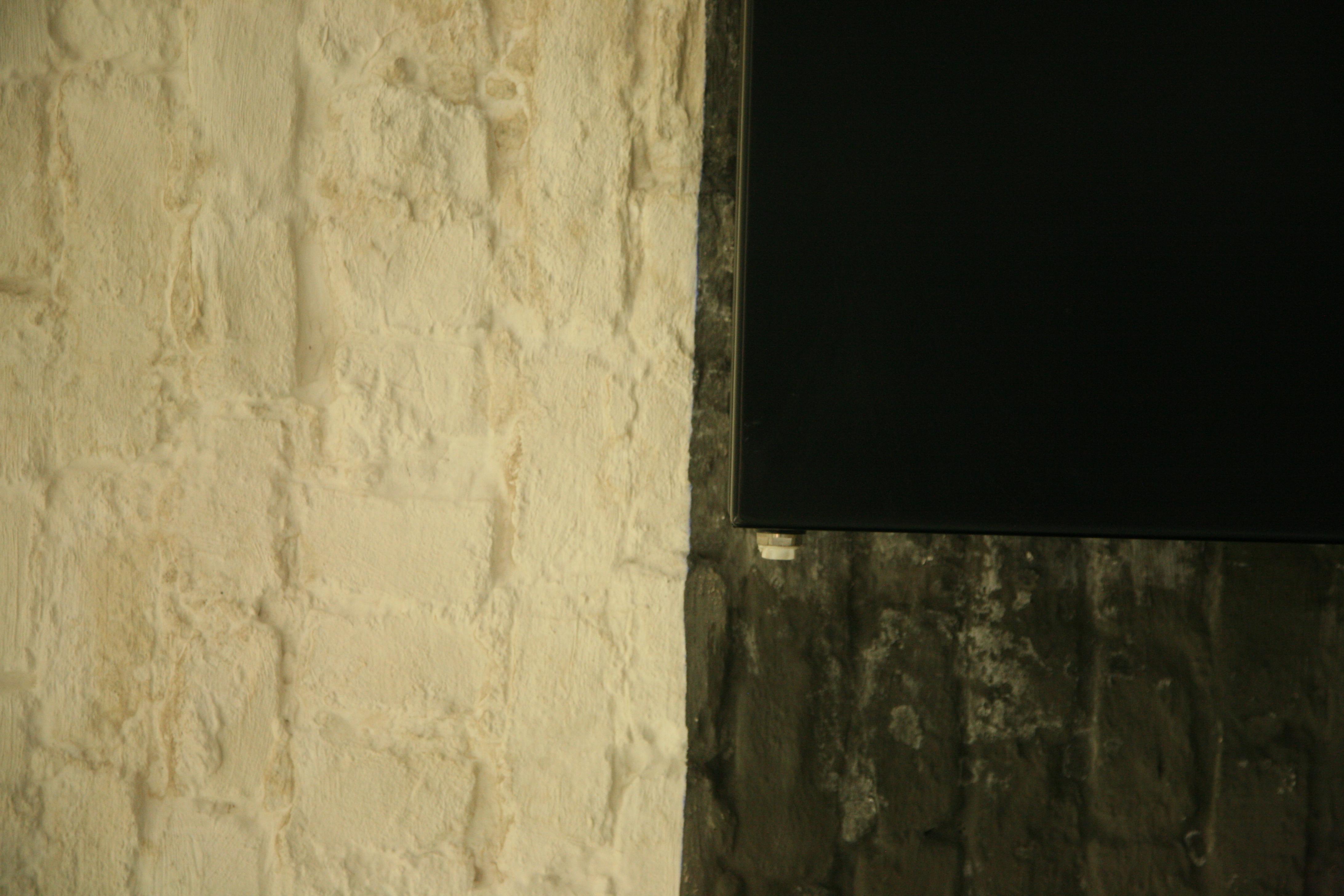 Fotos Gratis Arquitectura Blanco Textura Piso Pared Negro - Suelo-madera-bao