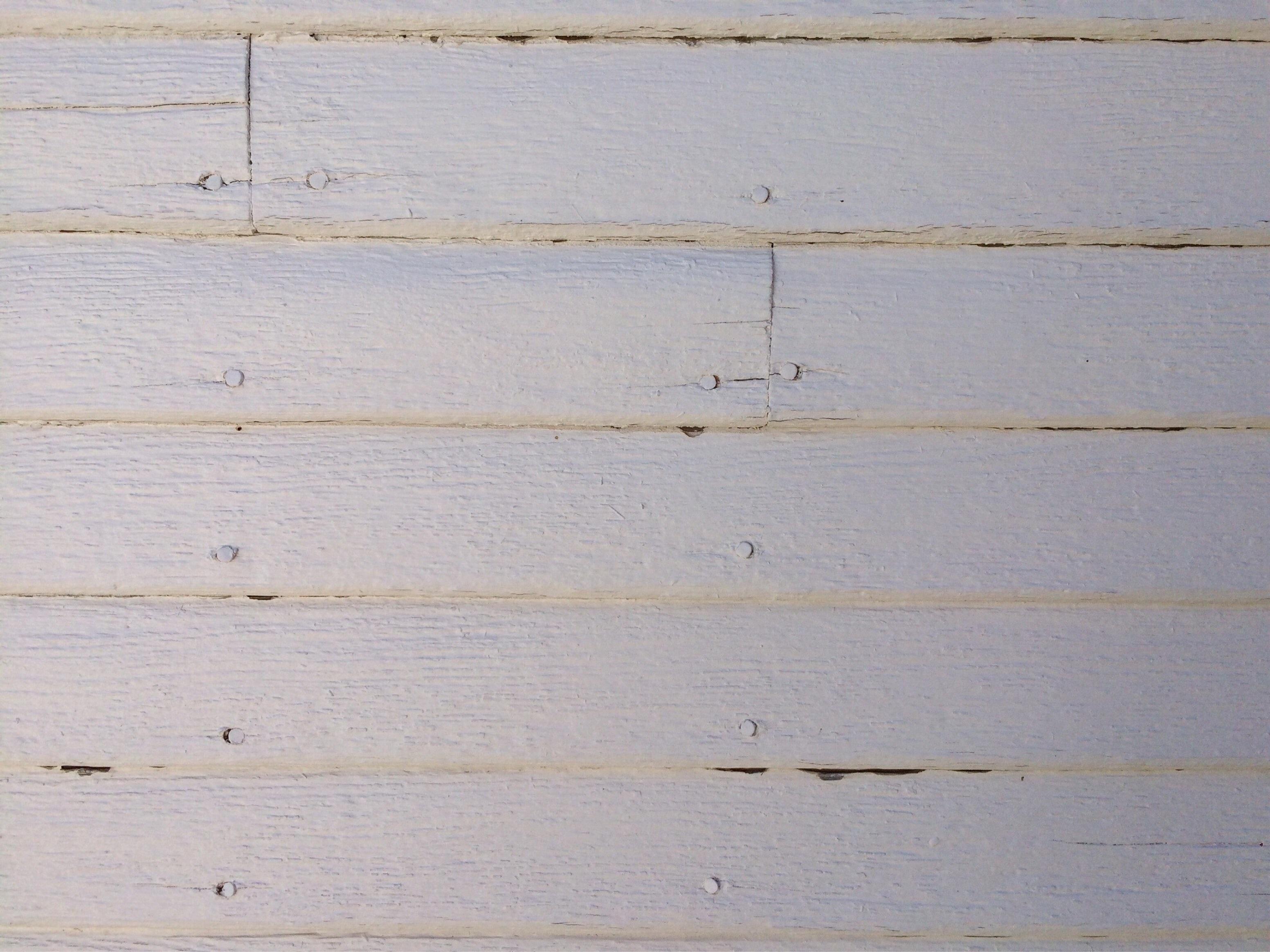 Bekend Gratis Afbeeldingen : architectuur, hout, wit, structuur, plank MY15