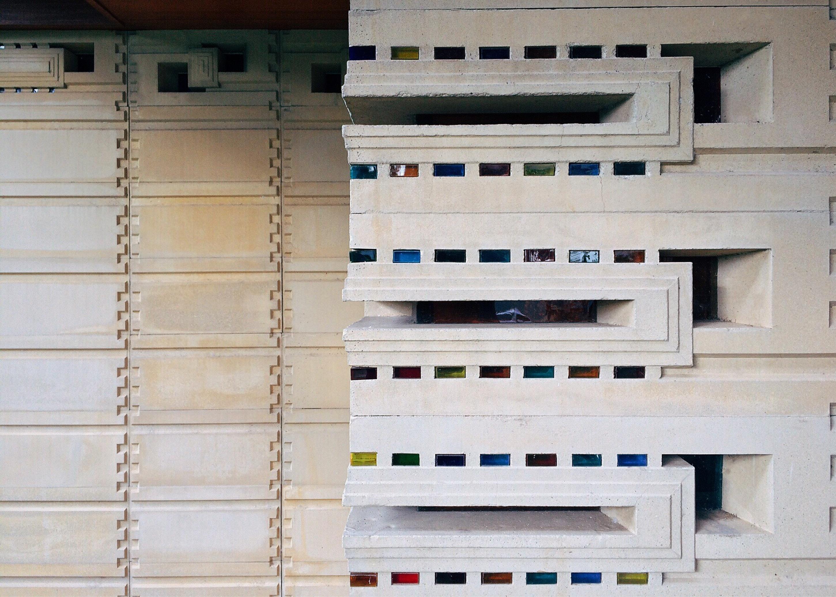 images gratuites architecture bois blanc mur pierre couleur fa ade tag re meubles. Black Bedroom Furniture Sets. Home Design Ideas