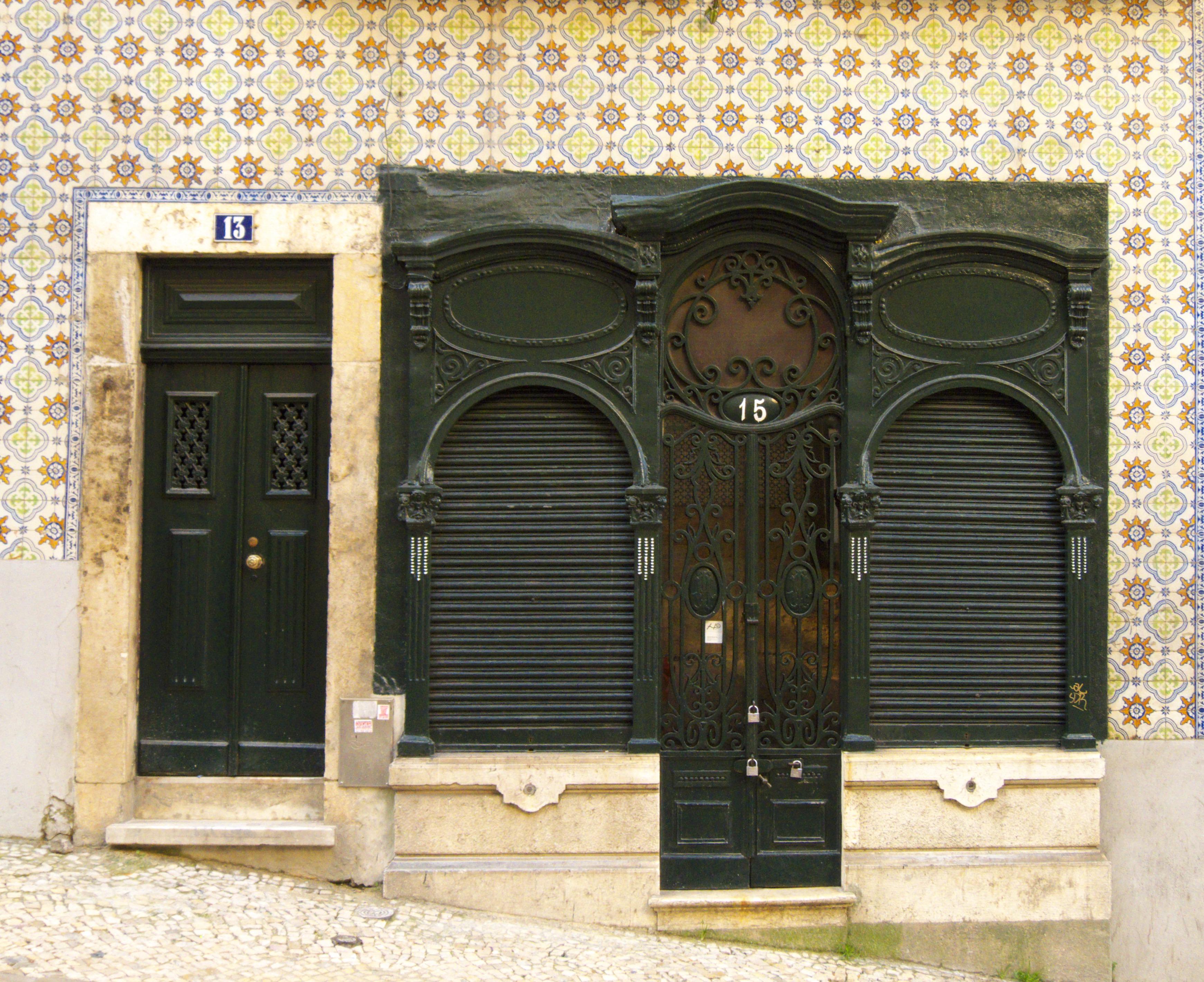 Fotos gratis arquitectura madera ventana arco for Diseno de interiores de casas gratis