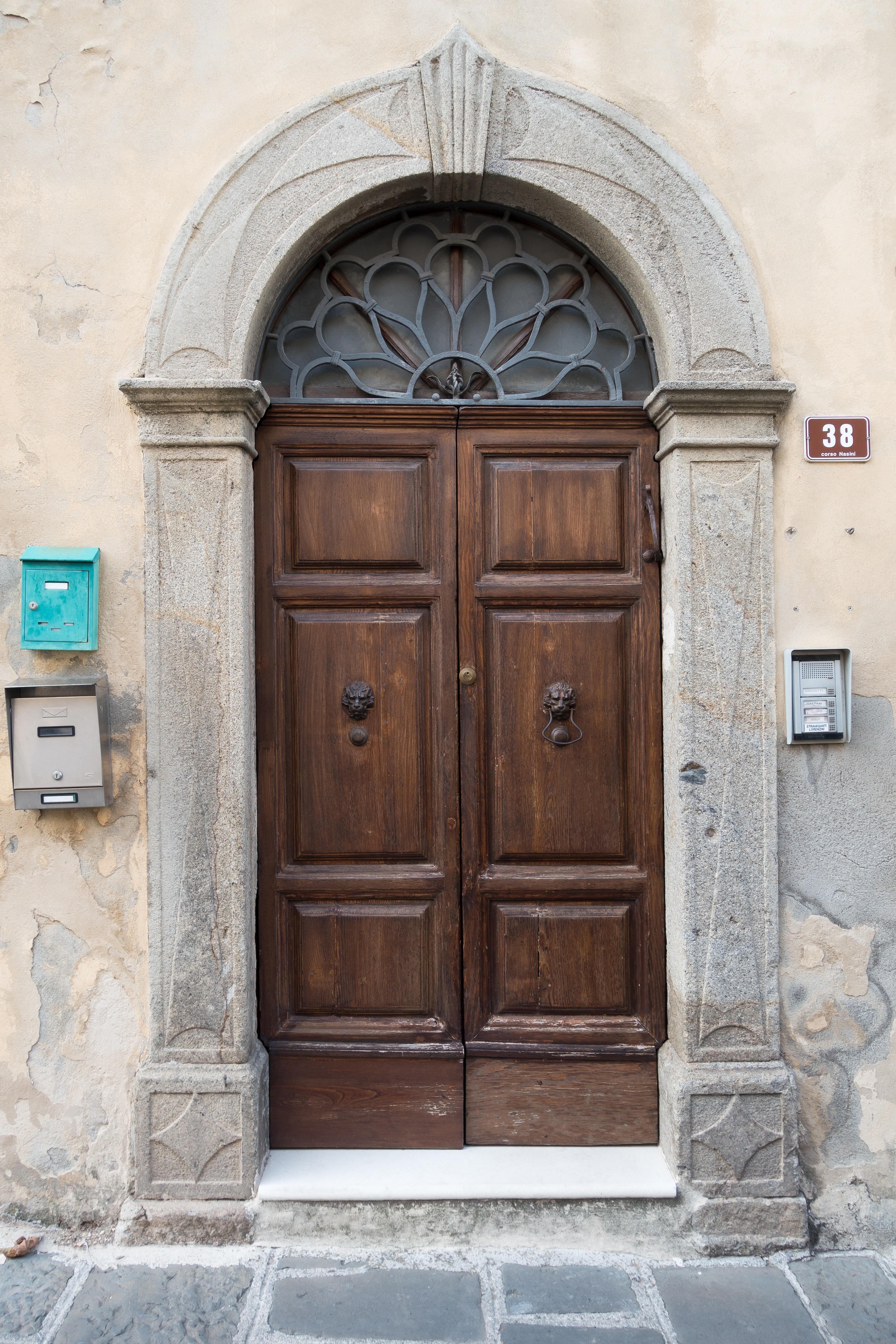 Images Gratuites Architecture Bois Fen Tre B Timent Cambre  # Poignee De Meuble Fer Forget