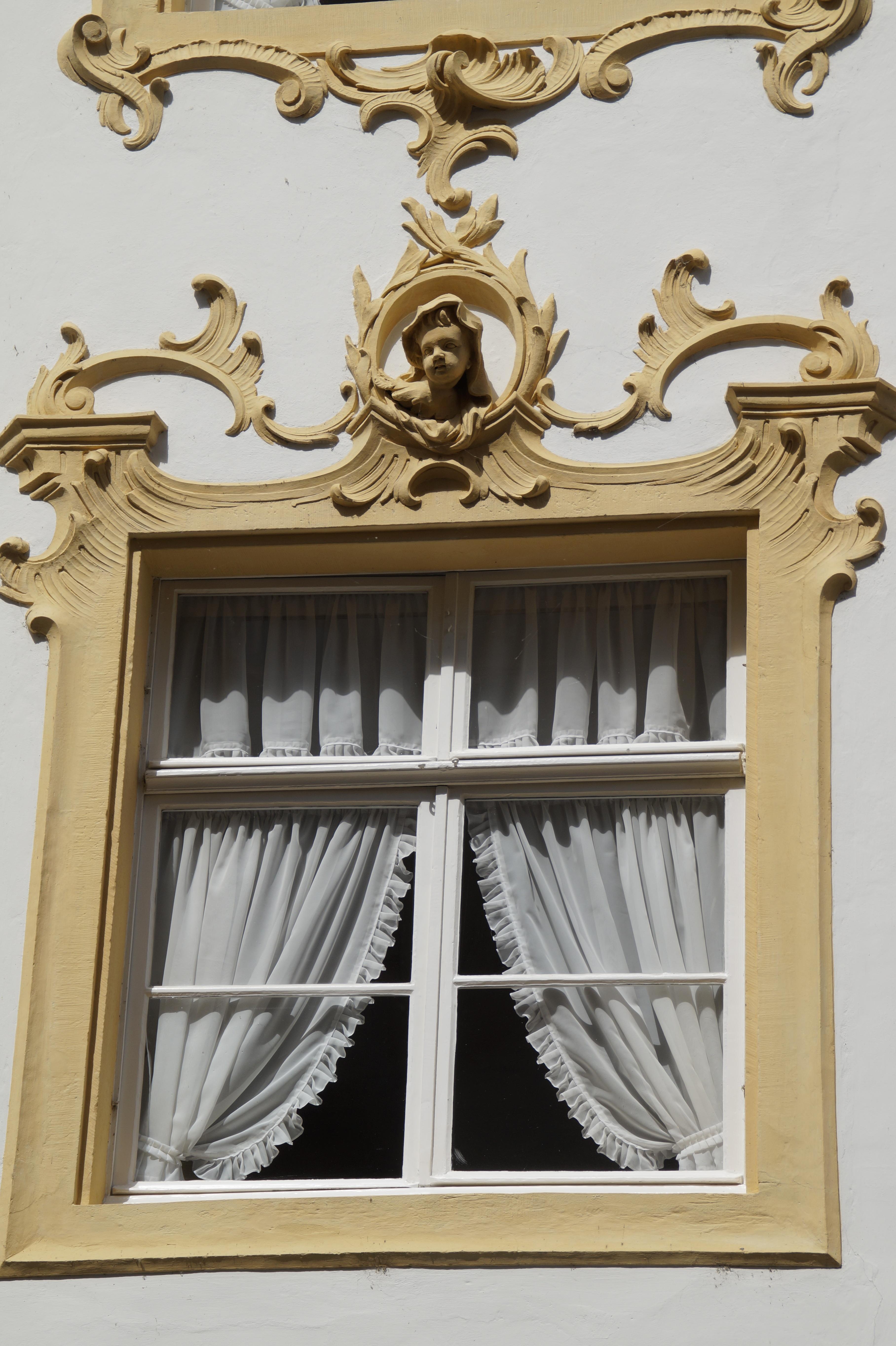 Fotos gratis : arquitectura, madera, ventana, edificio, casa, techo ...