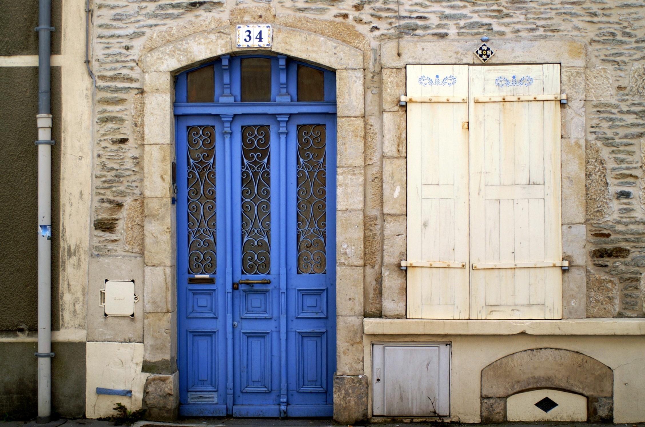 Images Gratuites : architecture, bois, fenêtre, bâtiment, mur ...