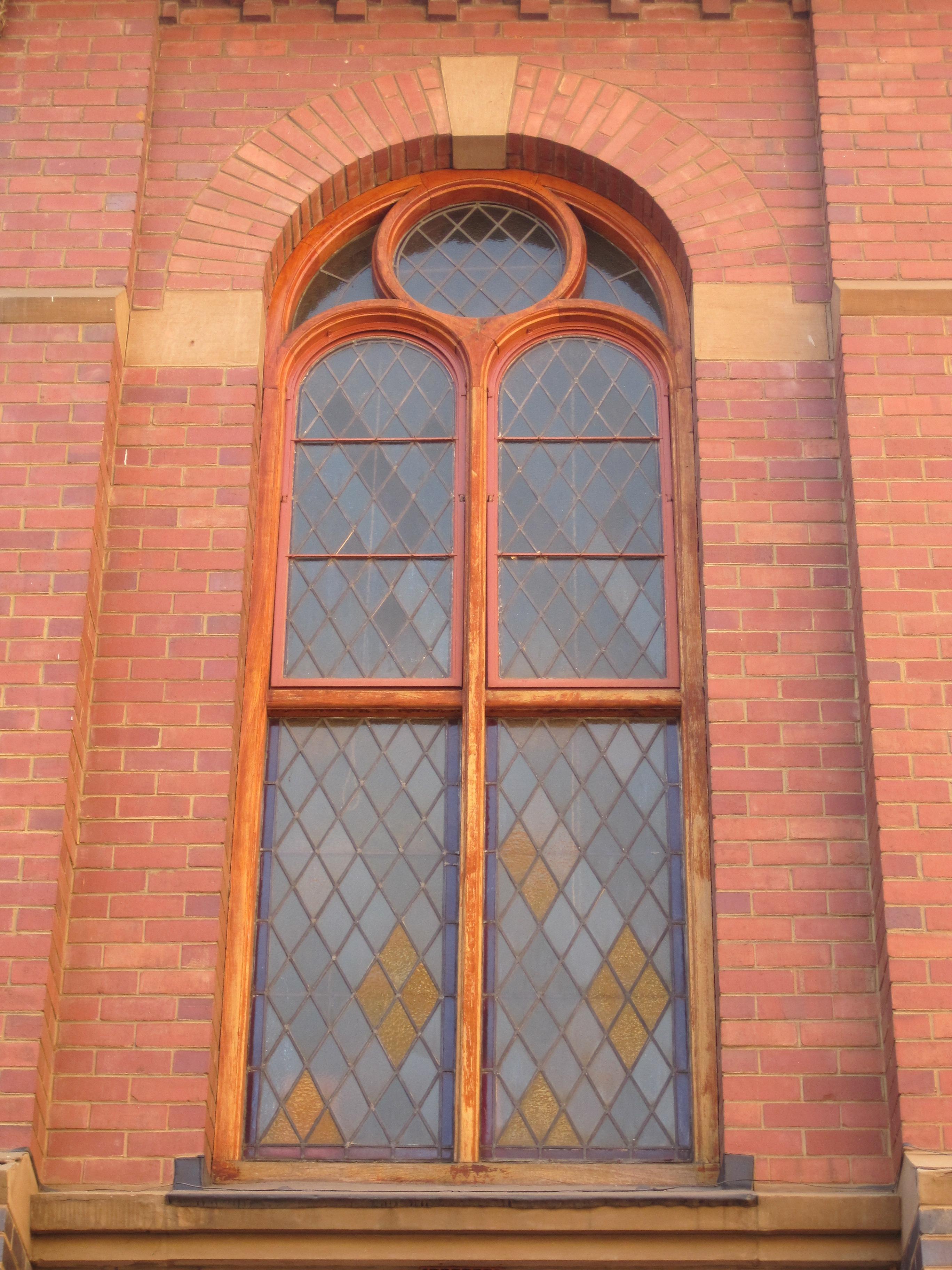 Fotos Gratis Arquitectura Madera Edificio Pared Arco