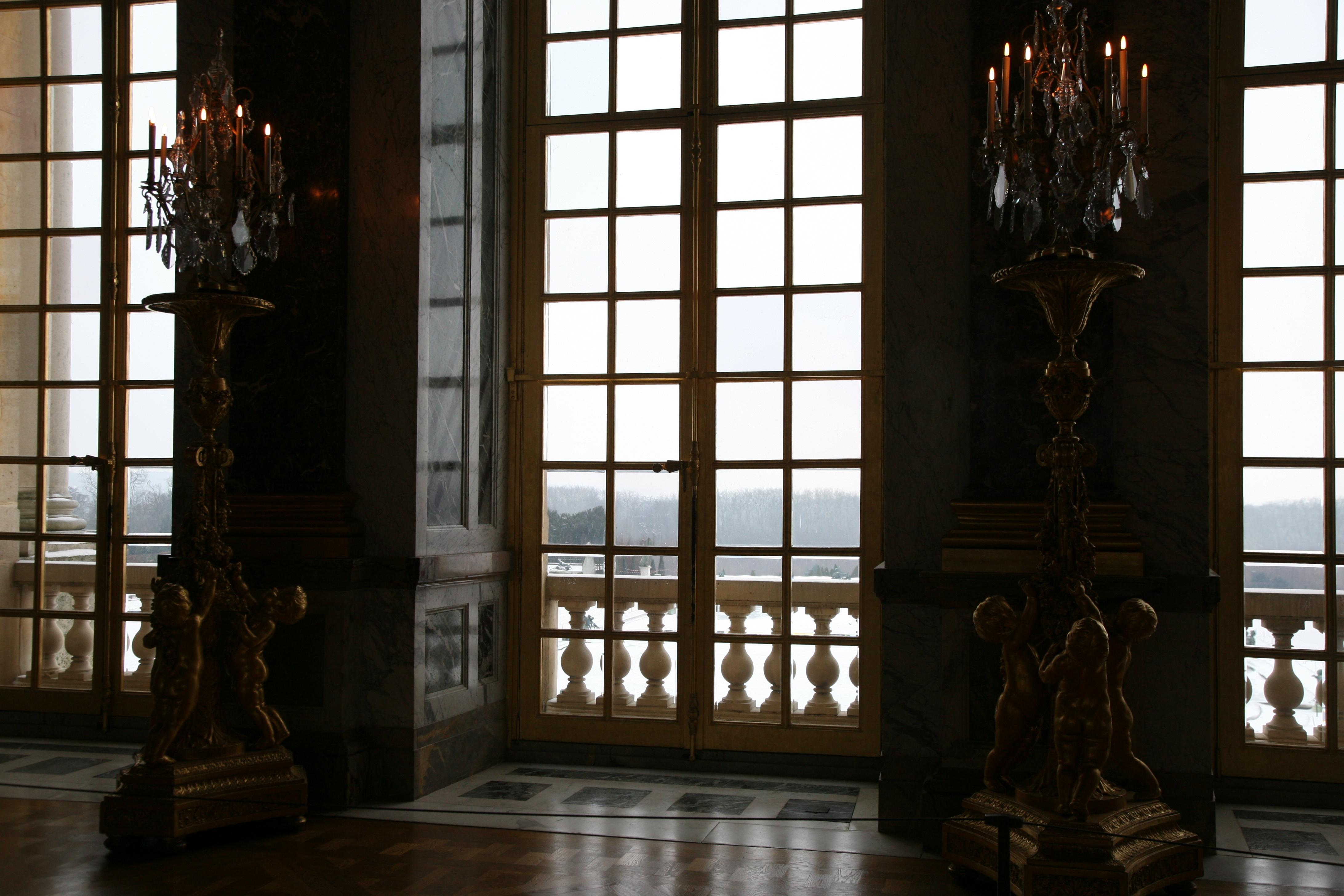 Kostenlose Foto : Die Architektur, Holz, Fenster, Glas, Gebäude, Palast,  Frankreich, Museum, Möbel, Tür, Innenarchitektur, Symmetrie, Palacio, ...