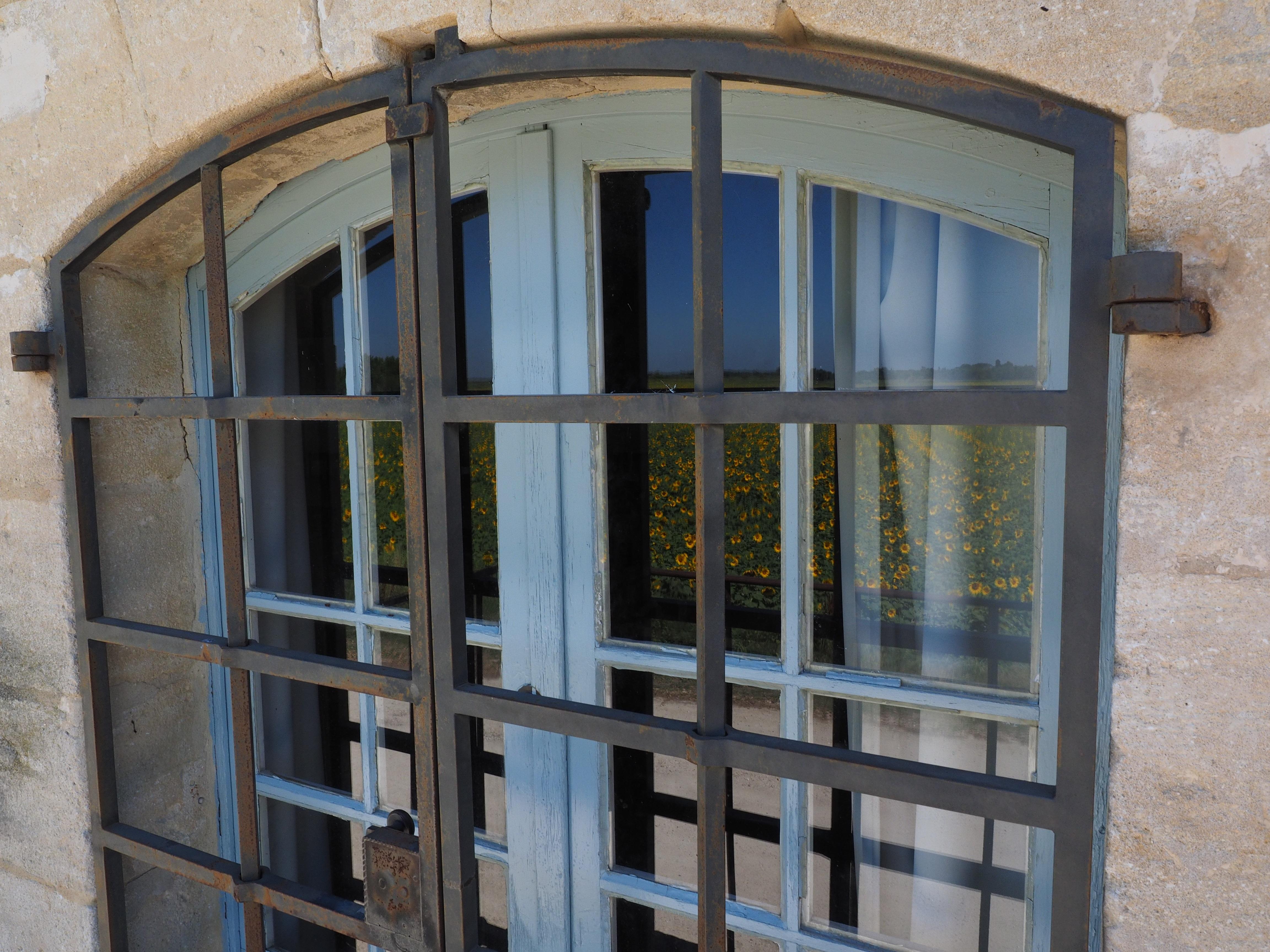 Architecture Wood Window Glass Wall Balcony Facade Property Door Grate  Interior Design Protected Daylighting Theft Burglarproof