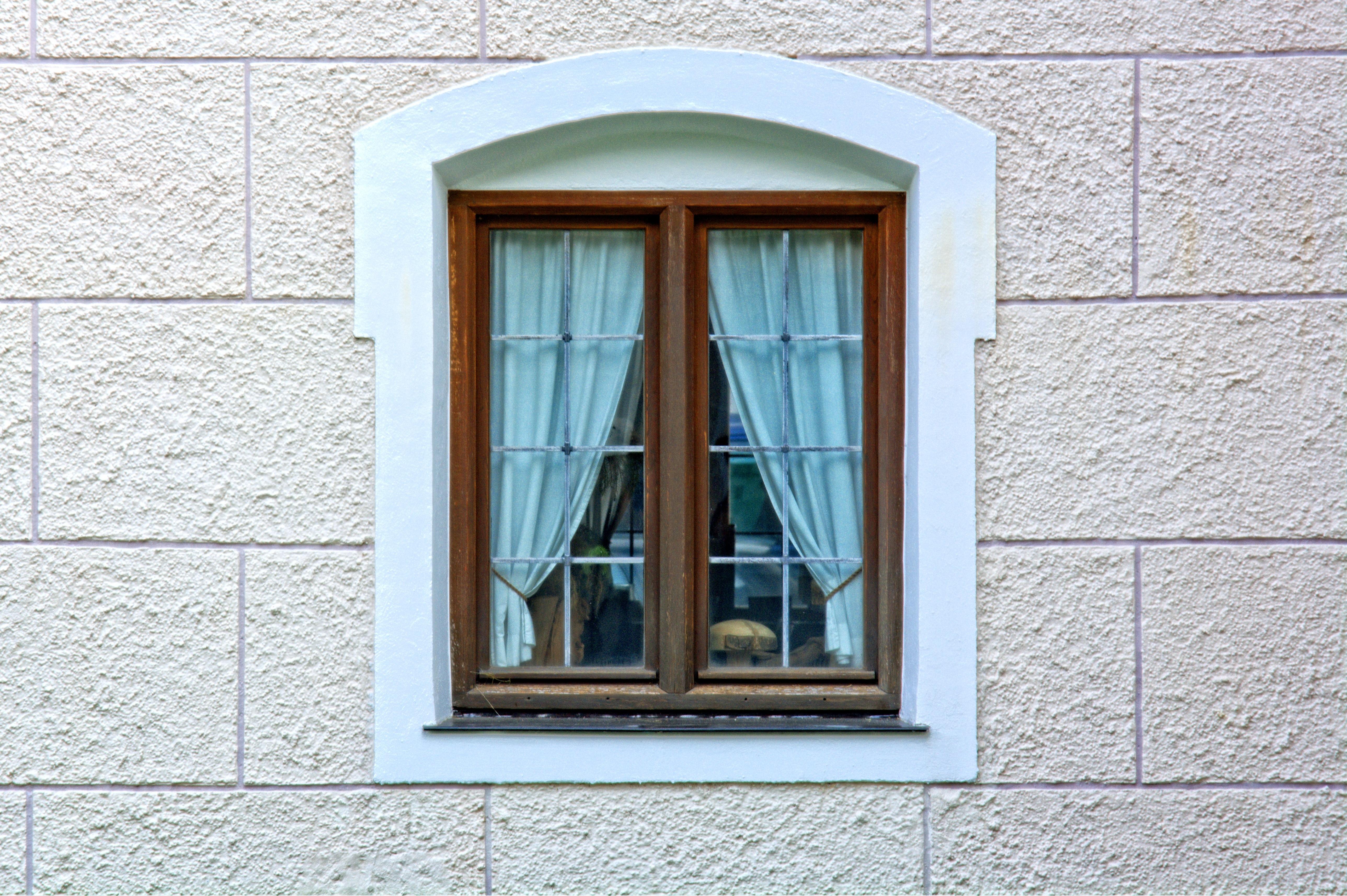 Fotos gratis arquitectura antiguo casa rstico fachada