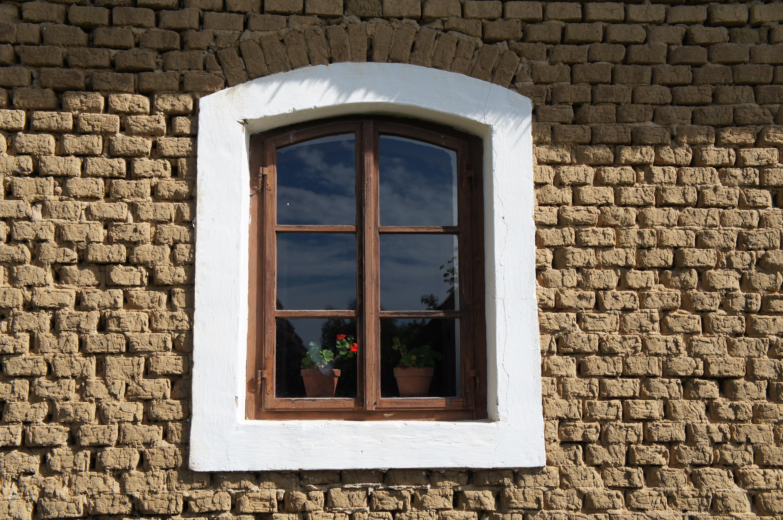 Kostenlose Foto : Die Architektur, Holz, Fenster, Bogen