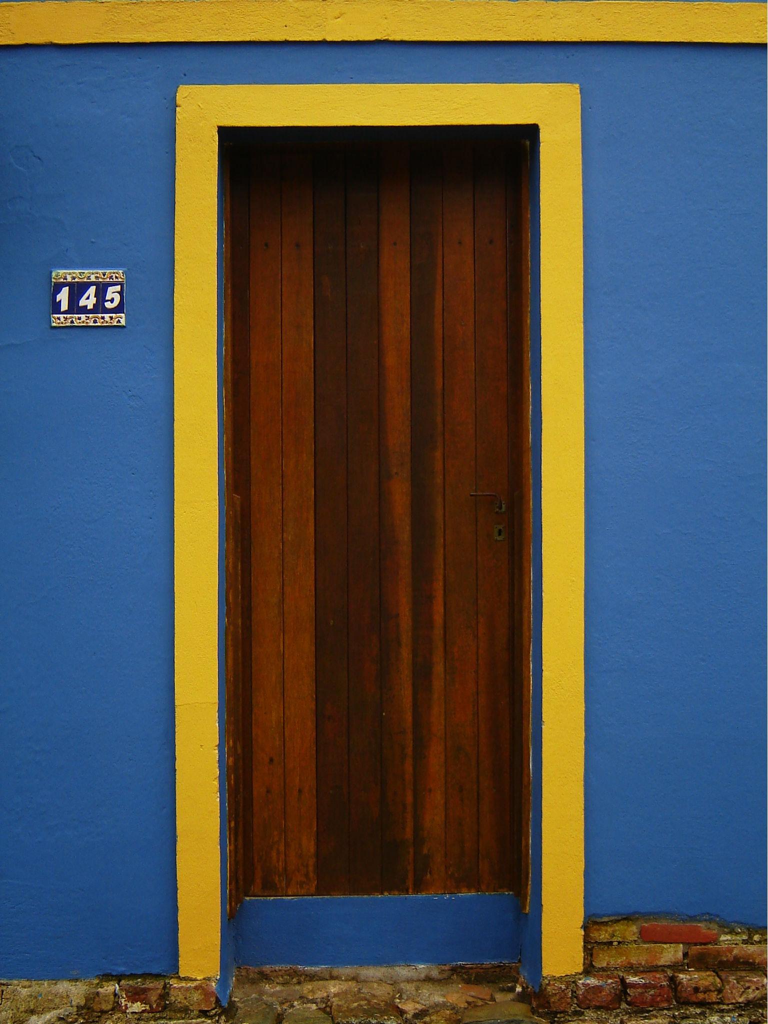 Images gratuites architecture bois fen tre mur for Fenetre pour cabanon