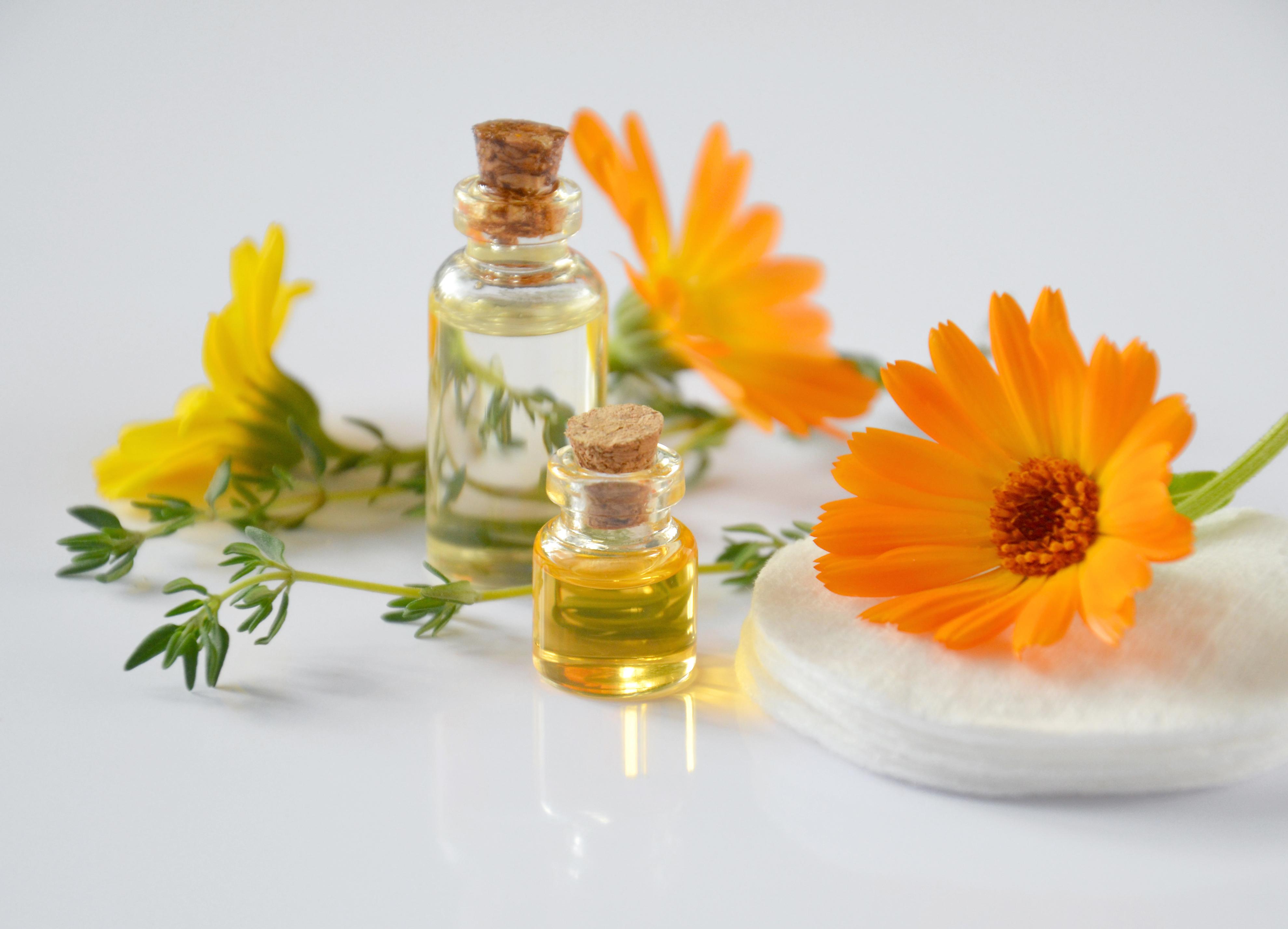 Как сделать эфирное масло в домашних условиях - Способы и рецепты 49