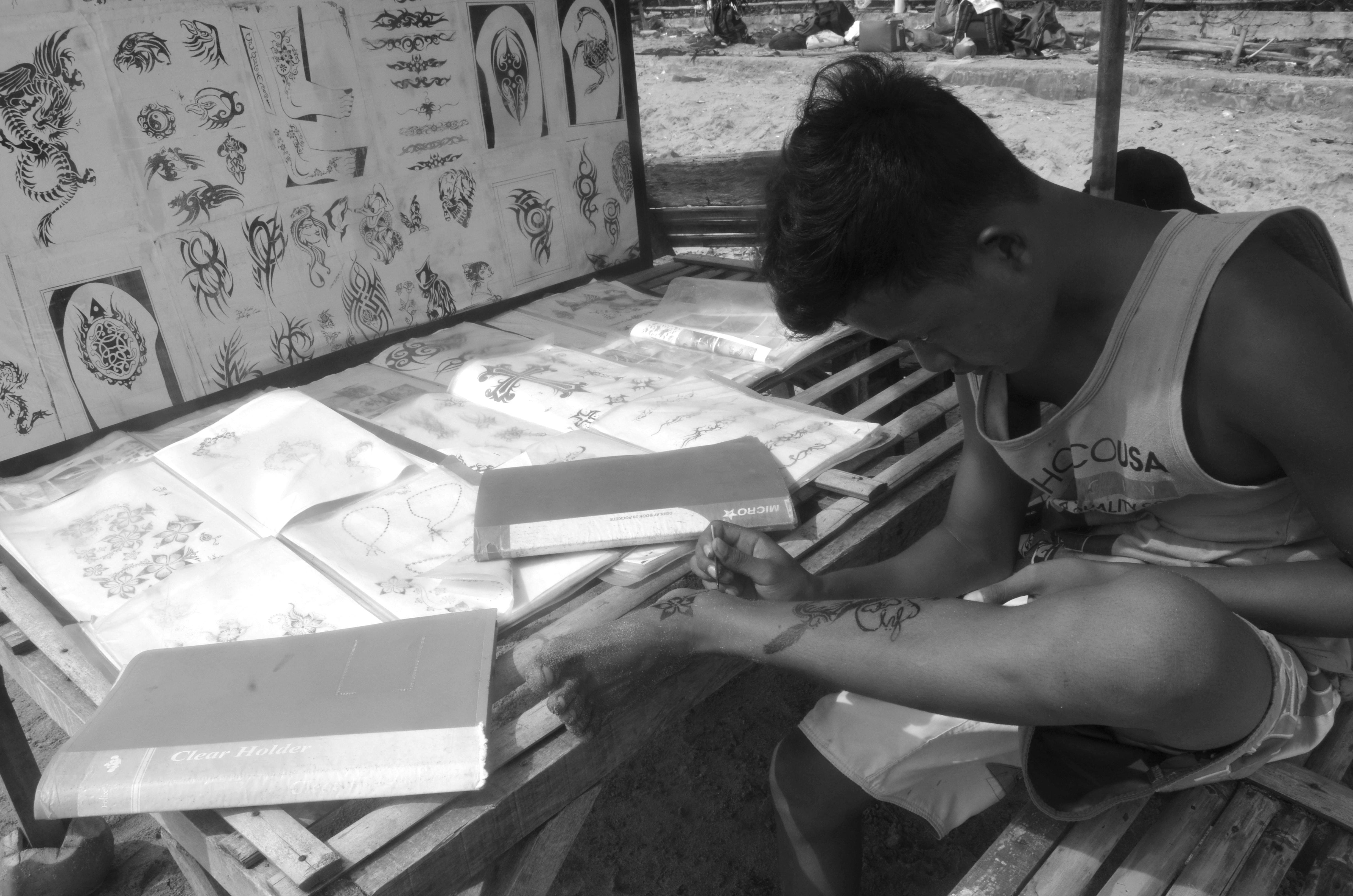 Fotoğraf Sanat Siyah Ve Beyaz çocuk Günışığı Gündüz Yüz