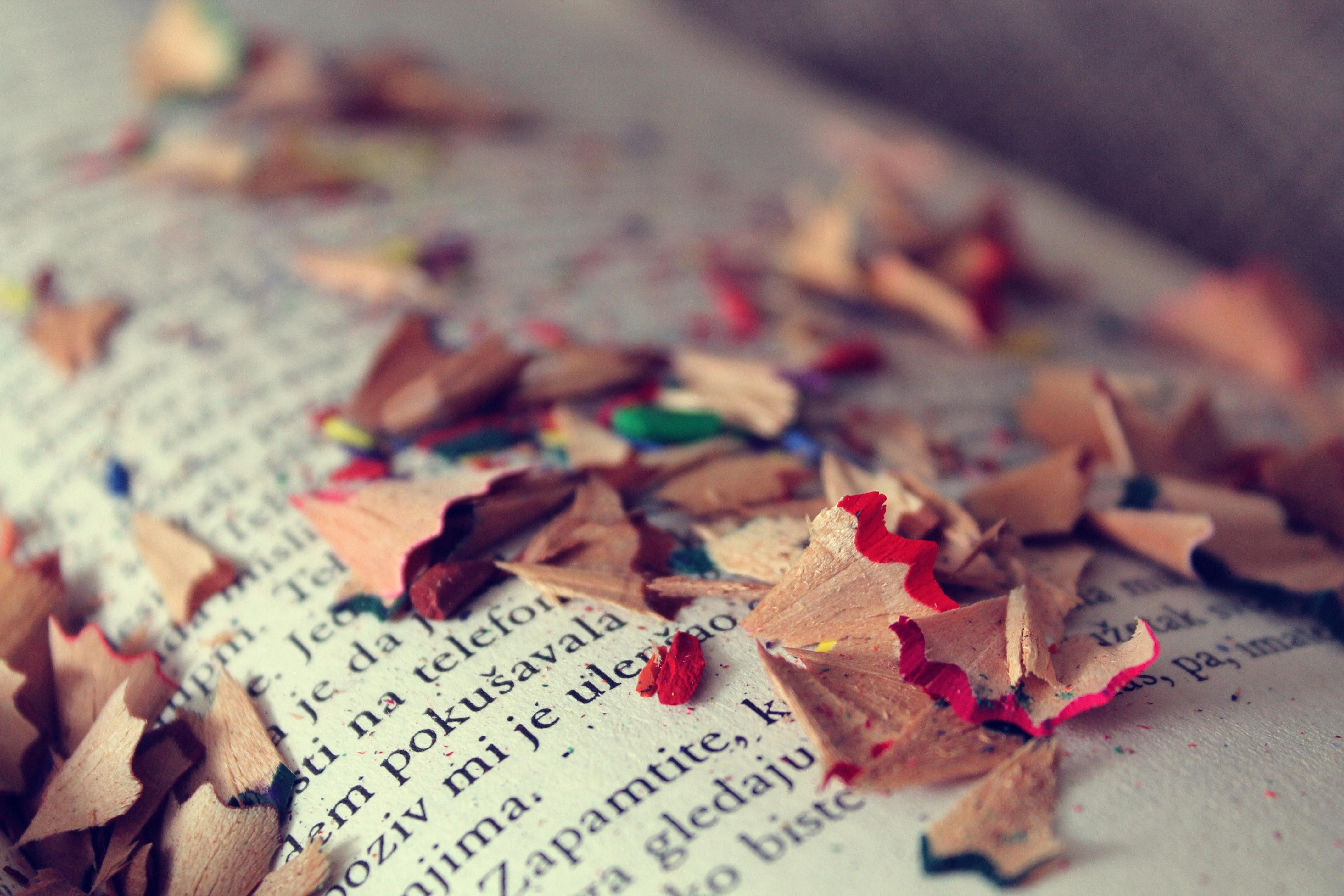 Free Images : art, blur, book, books, business, color, colors