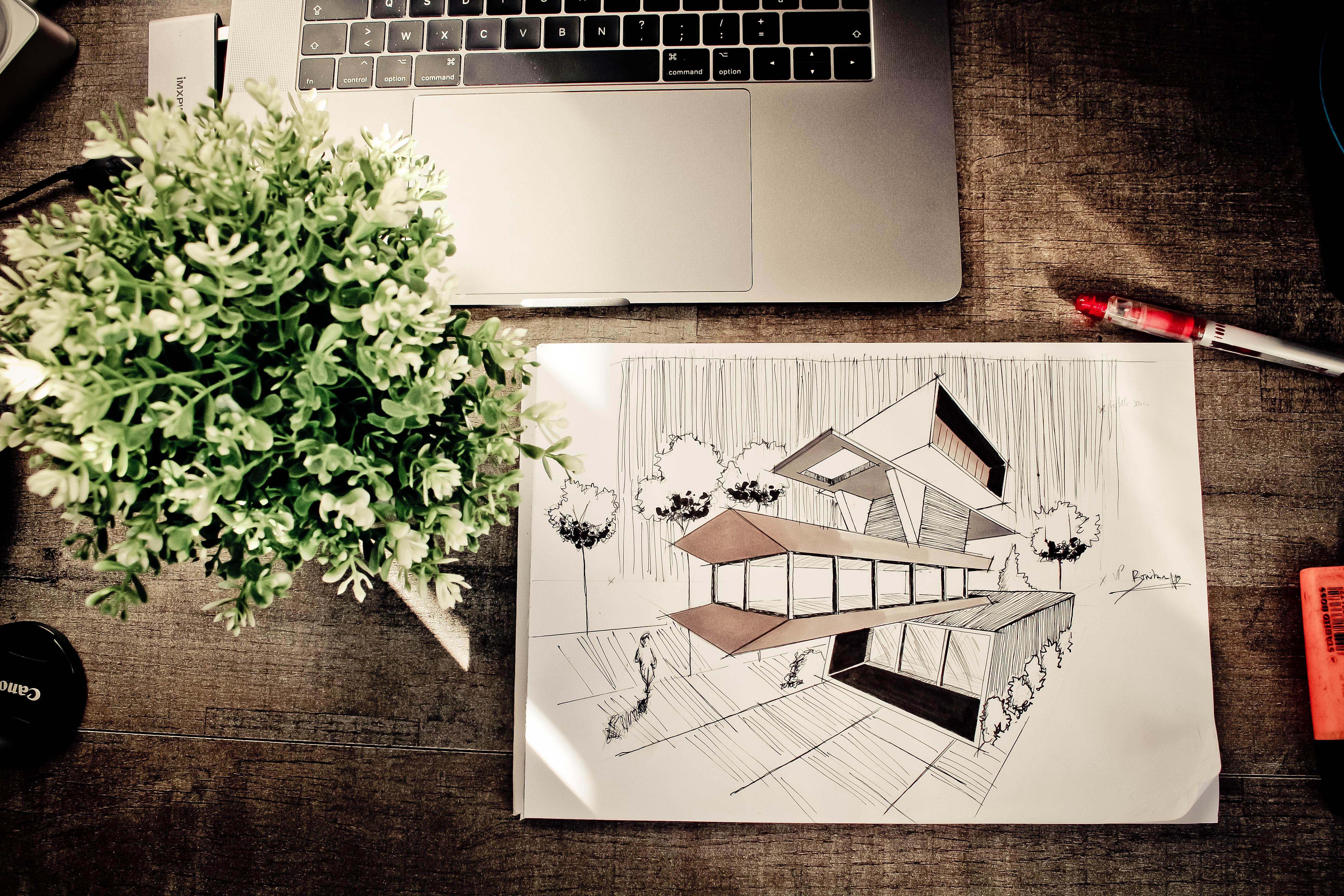 Tavolo Da Disegno Portatile : Tavolo da disegno portatile tavolo pc portatile da letto tavolino