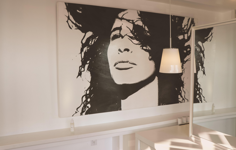 Free Images Art Ceiling Floor Home Indoors Interior Design