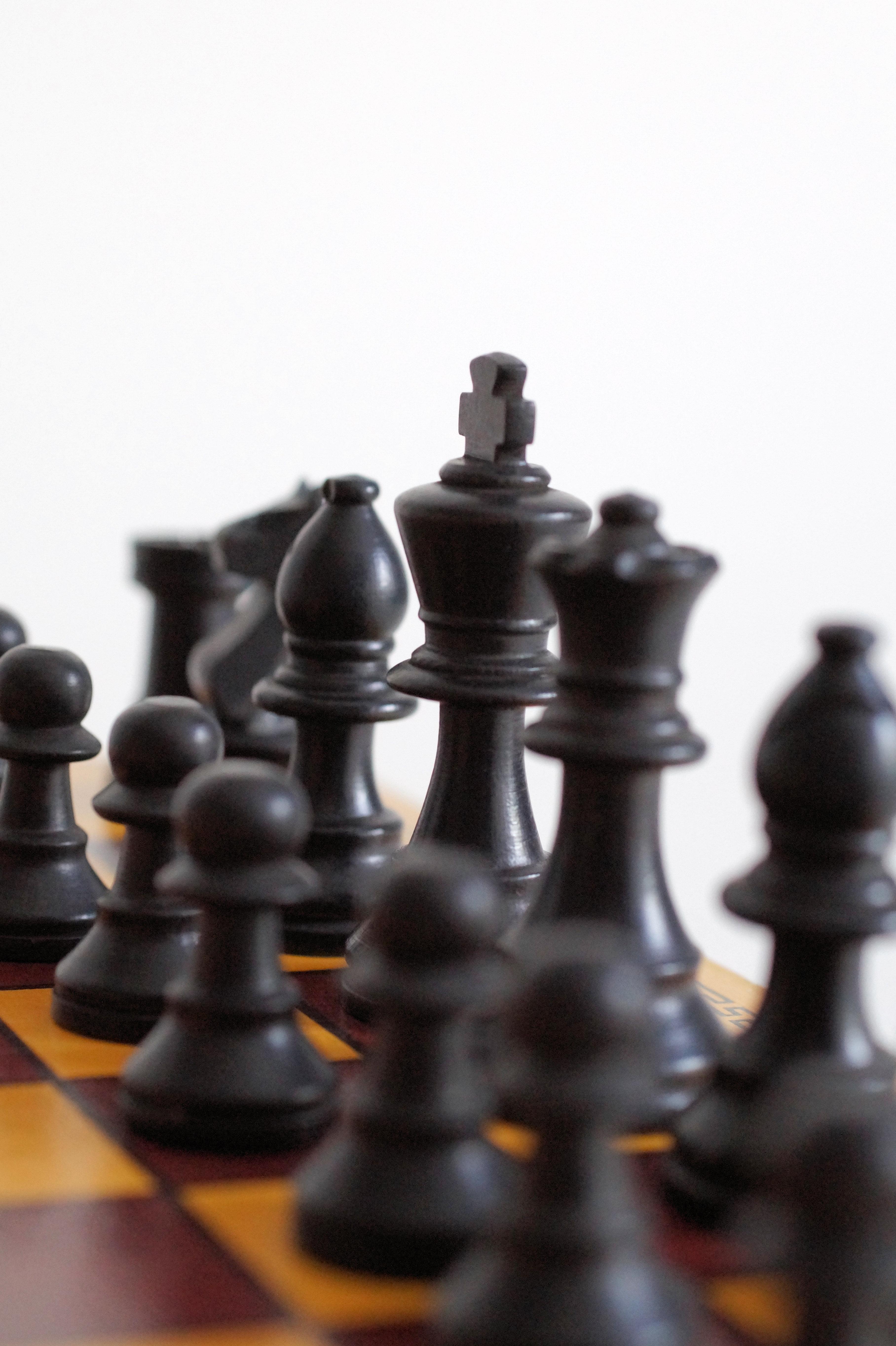 sakktábla képek Ingyenes képek : művészet, sakk, játékok, társasjáték  sakktábla képek