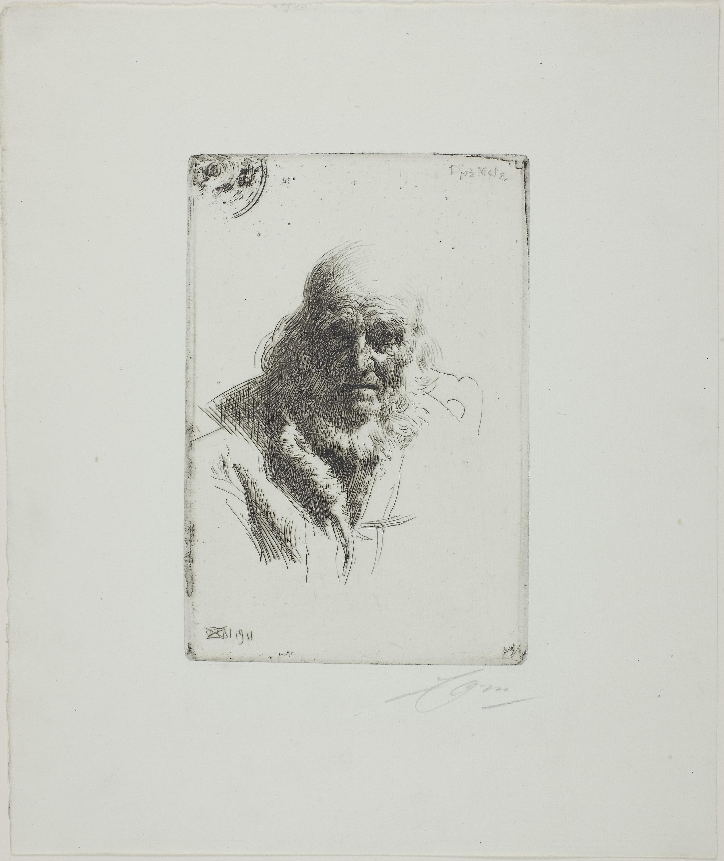 Free Images : artwork, self portrait, sketch, font, visual