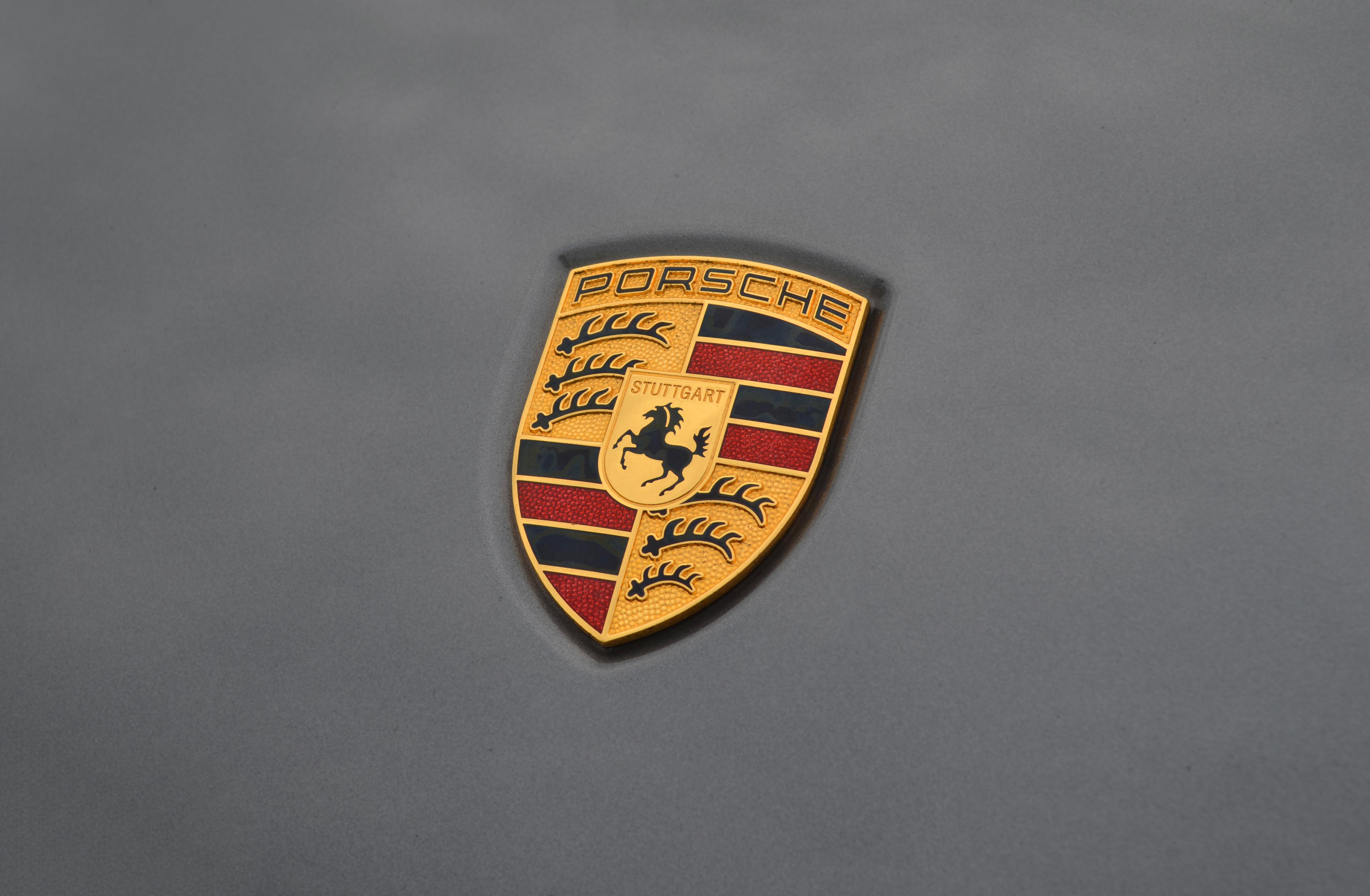 Gambar Seni Lambang Porsche Kendaraan Lencana Mobil Logo Puncak Simbol Merek Dagang Fashion Aksesori Supercar Lamborghini 4598x3009 Crea Park 1596434 Galeri Foto Pxhere
