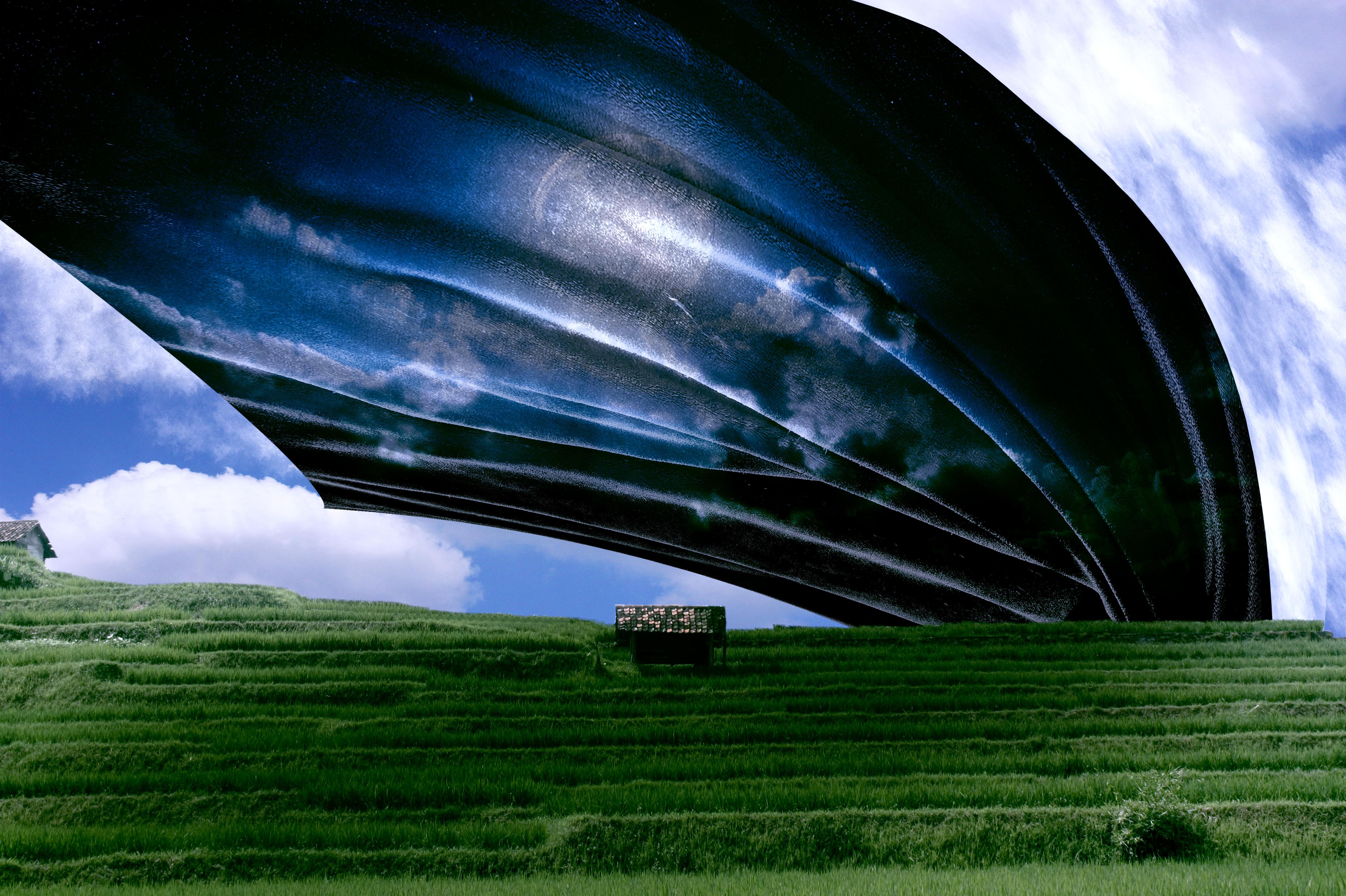 art sky nature green atmosphere grass grassland field daytime landscape cloud meadow computer wallpaper energy horizon 1427069