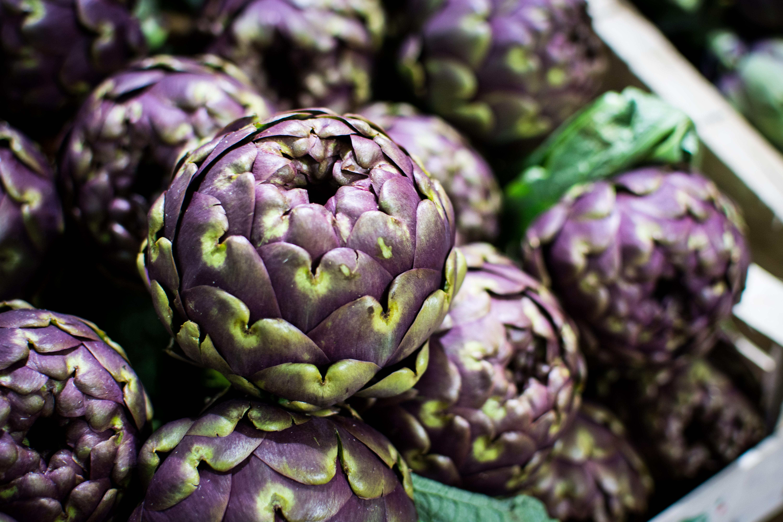 его фиолетовые фрукты фото сирии предшествовали митинги