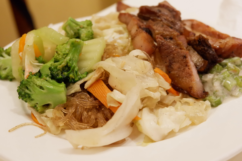 Images Gratuites Asiatique Cuisine Barbecue Gril Assiette