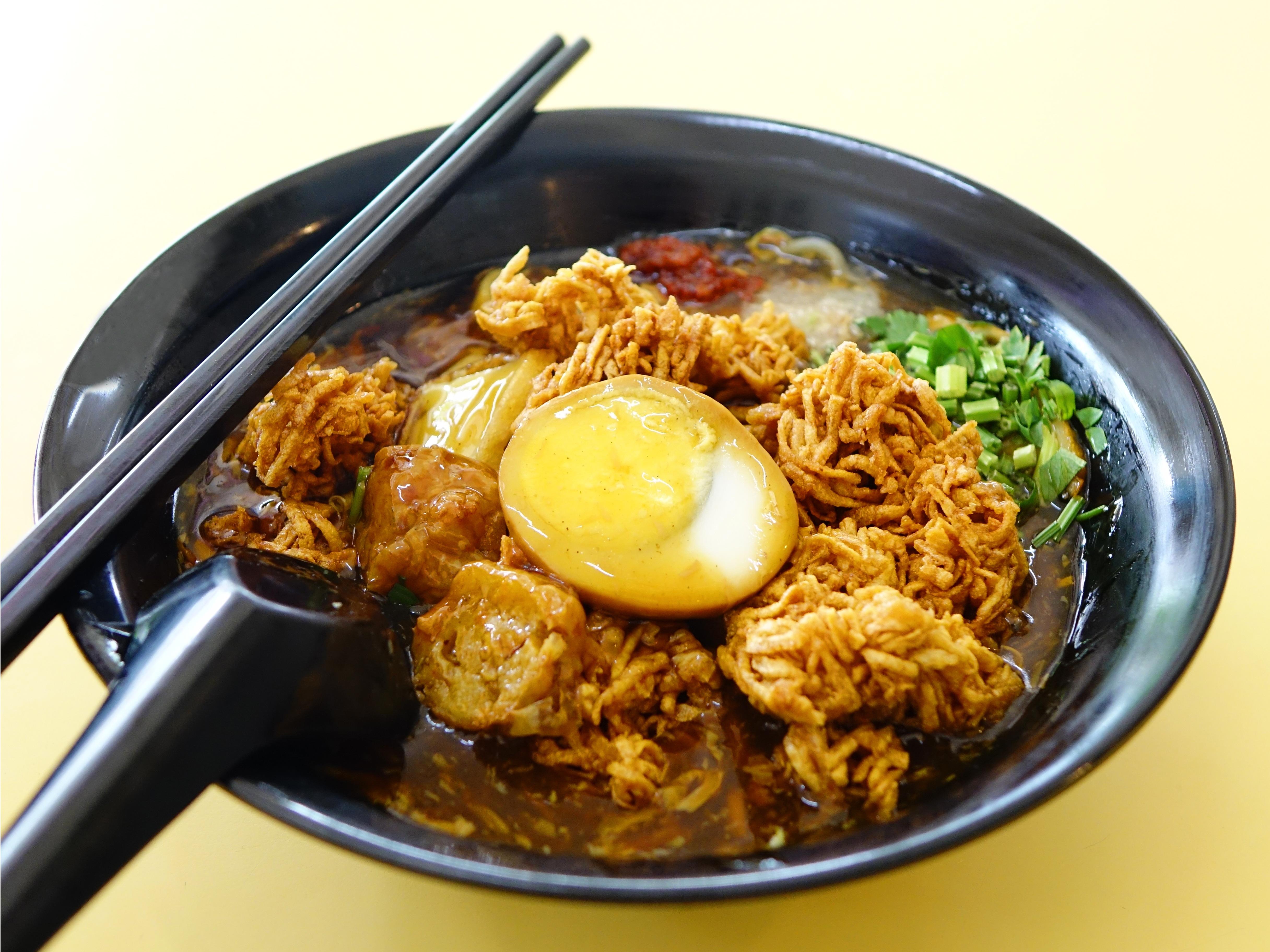 картинки блюда китая подавляющее
