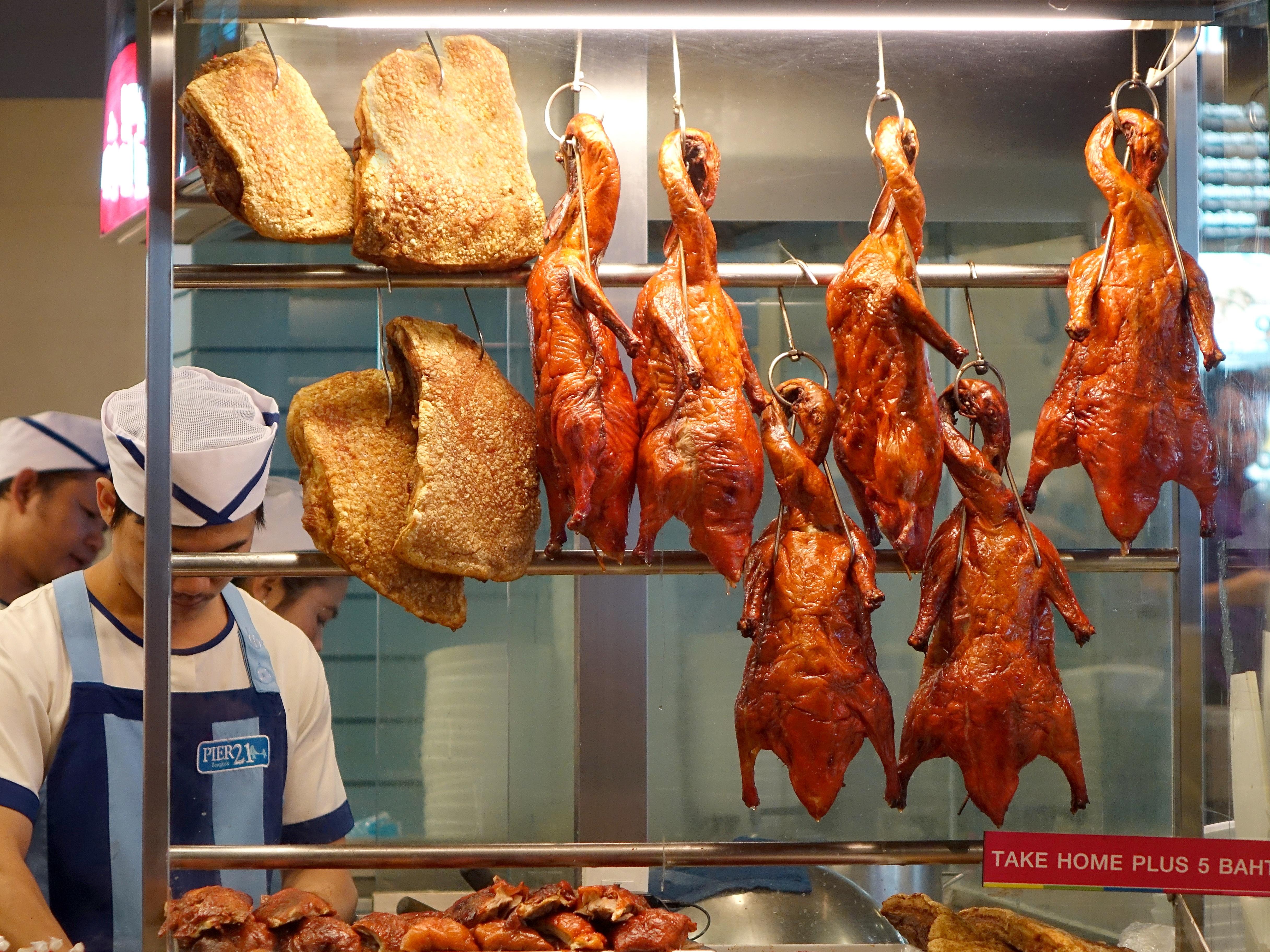 Fotos gratis asi tico plato comida chino mariscos for Pescado chino
