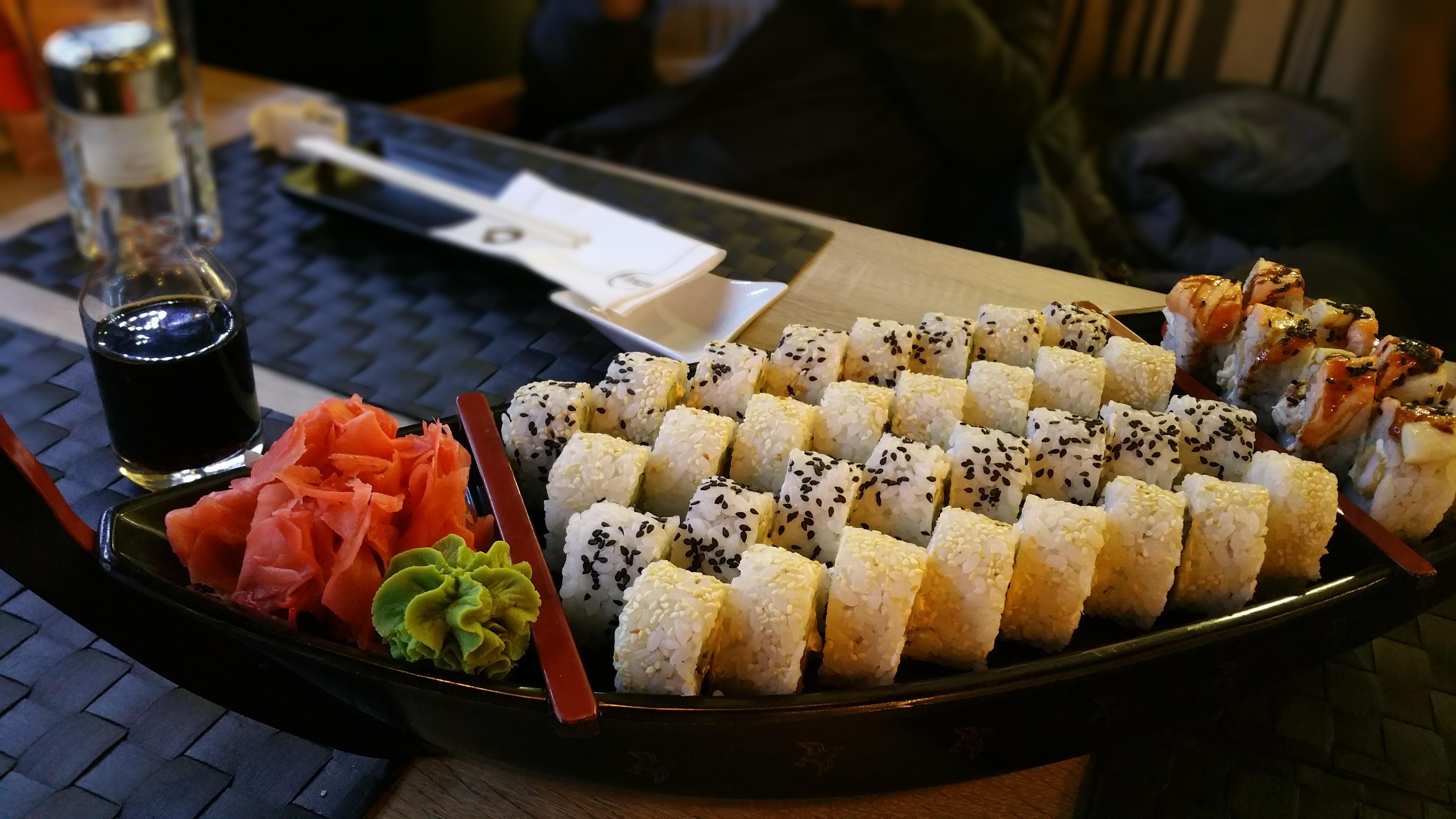 Kostenlose foto : asiatisch, Gericht, Mahlzeit, Lebensmittel ...