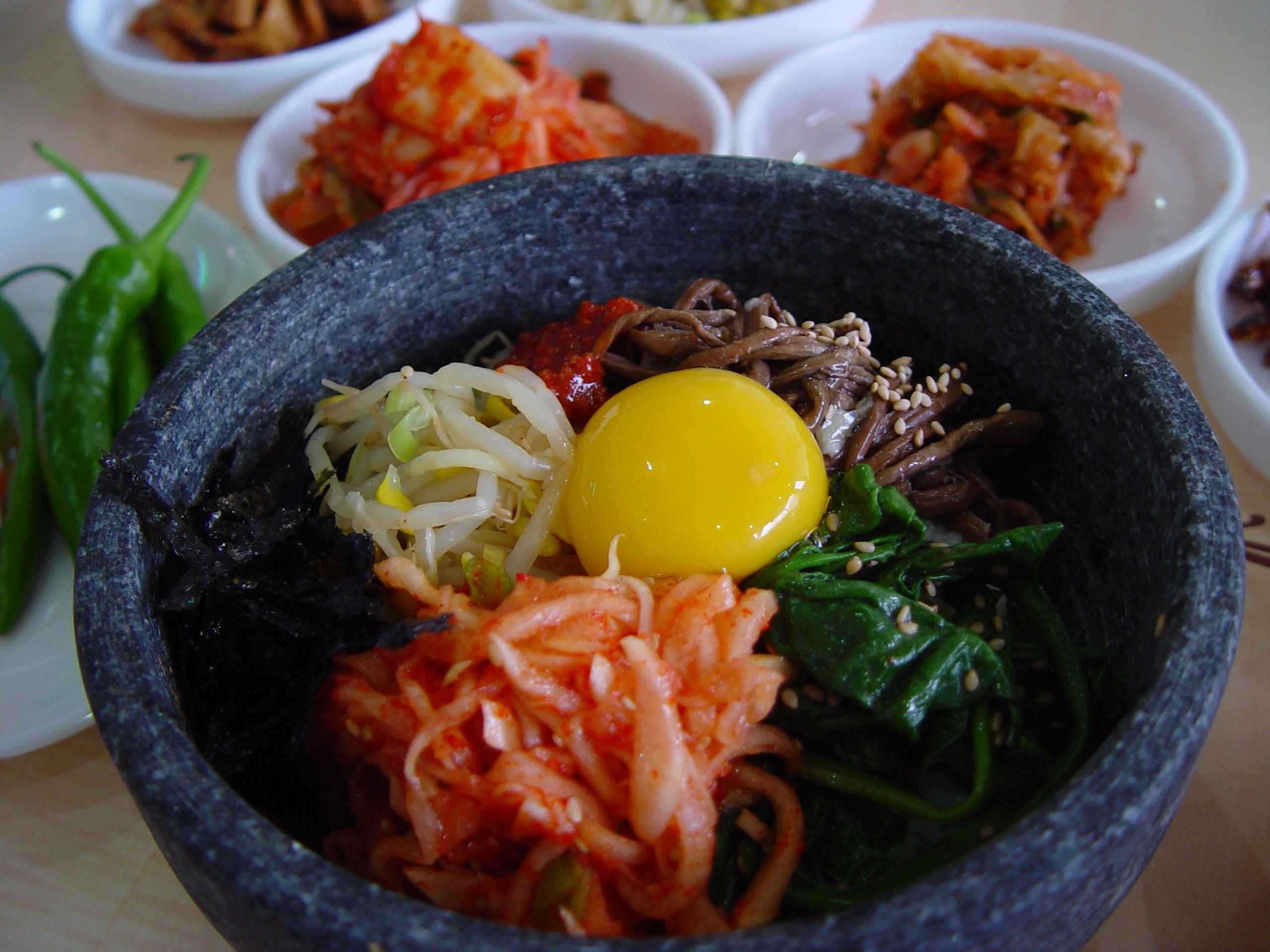 무료 이미지 아시아 사람 요리 식사 식품 누들 한국 음식 태국 음식 반찬 중국 음식