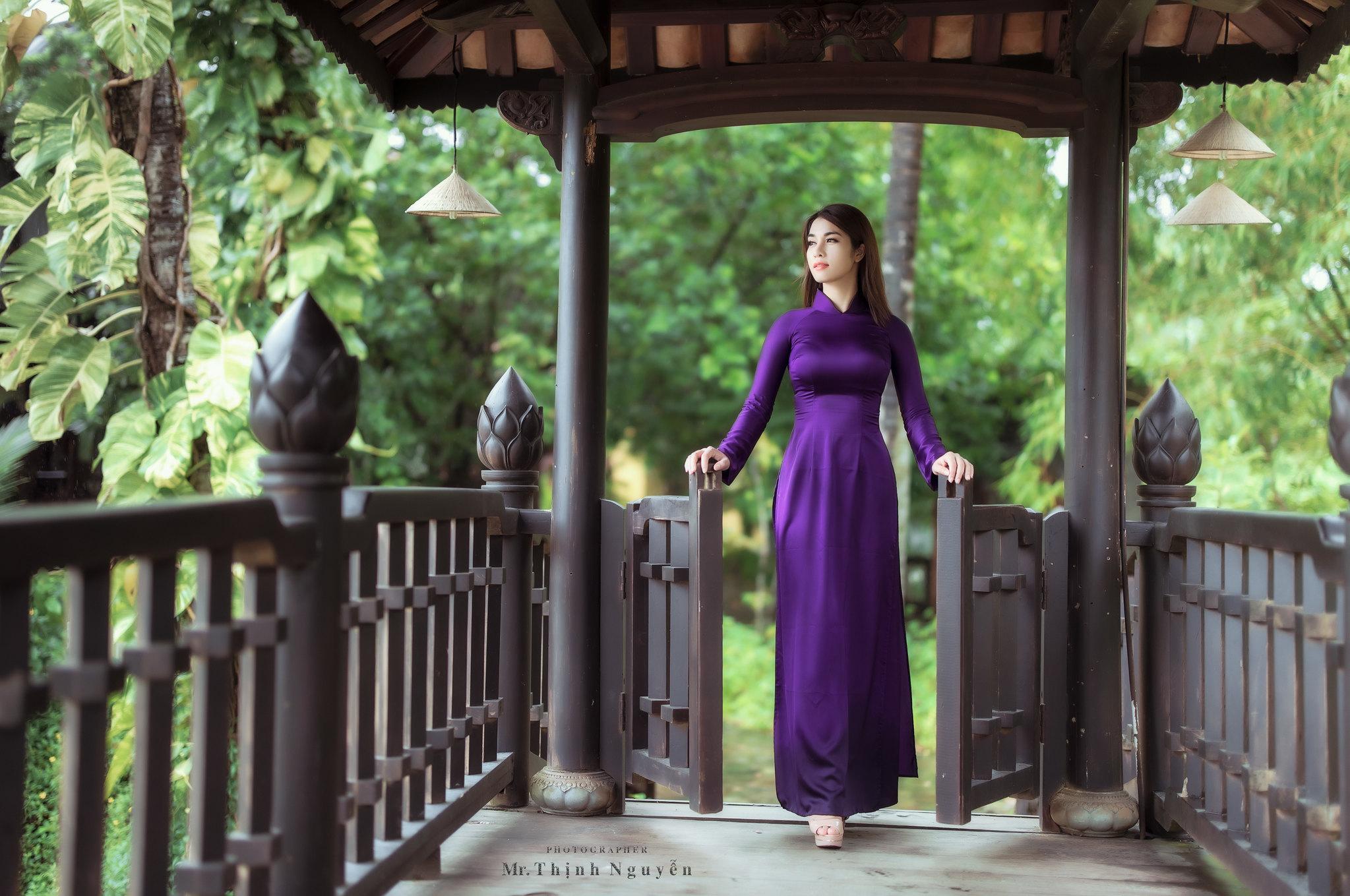 無料画像 アジア人 女の子 女性 壁紙 セクシー モデル 感情 衣類 美しさ 甘味 ポートレート 紫の 植物学 ドレス 木 アウターウェア 工場 庭園 余暇 ローブ 写真撮影 森林 コスチューム 47x1359 Q 無料写真