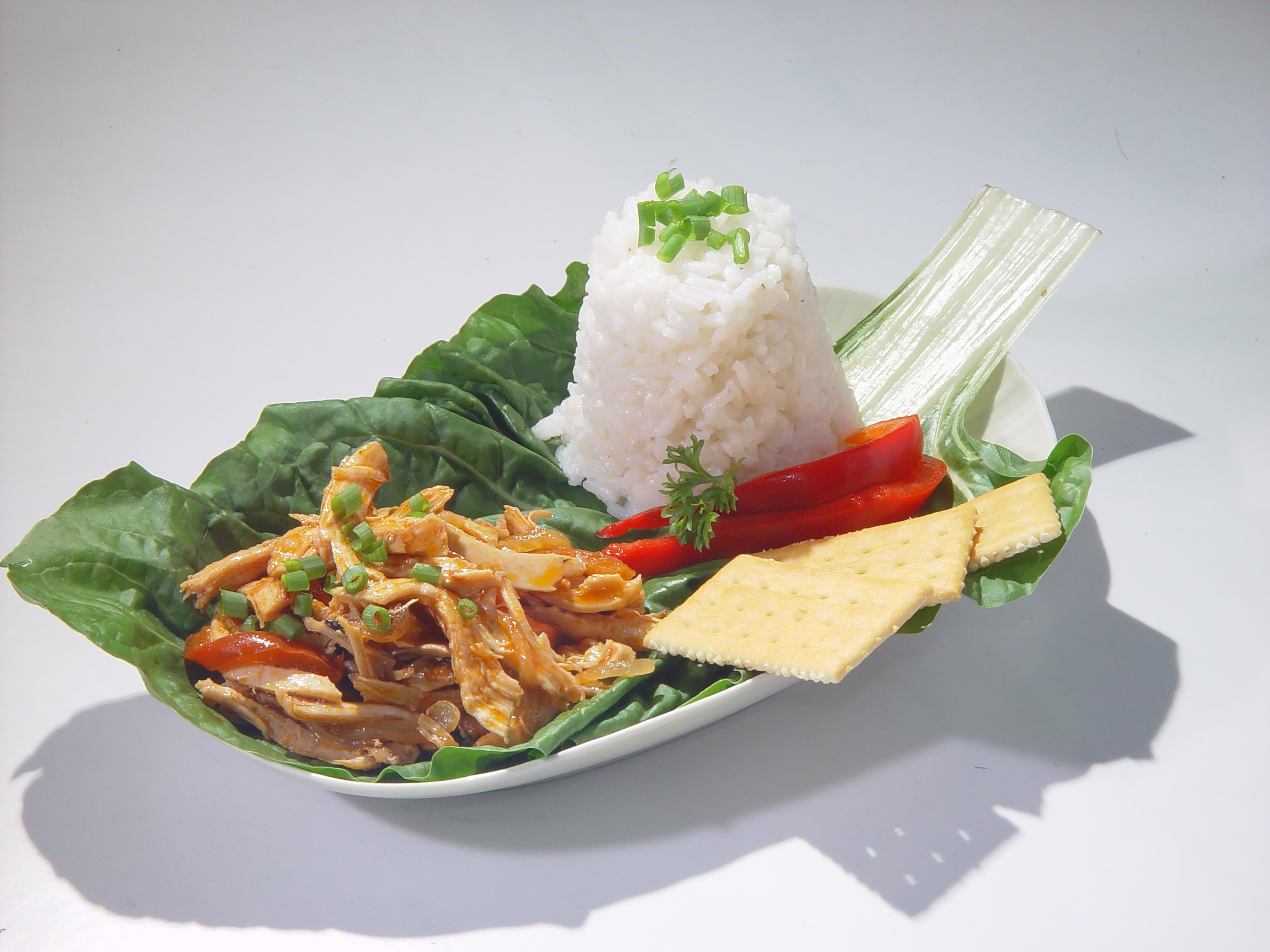 Free images dish cuisine vegetarian food leaf vegetable salad asian thai rice food dish cuisine vegetarian food leaf vegetable salad asian food vegetable thai food forumfinder Images