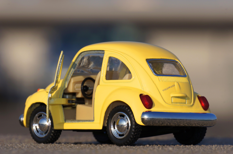 Gratis Afbeeldingen Asfalt Auto Auto Automotive Kever Helder