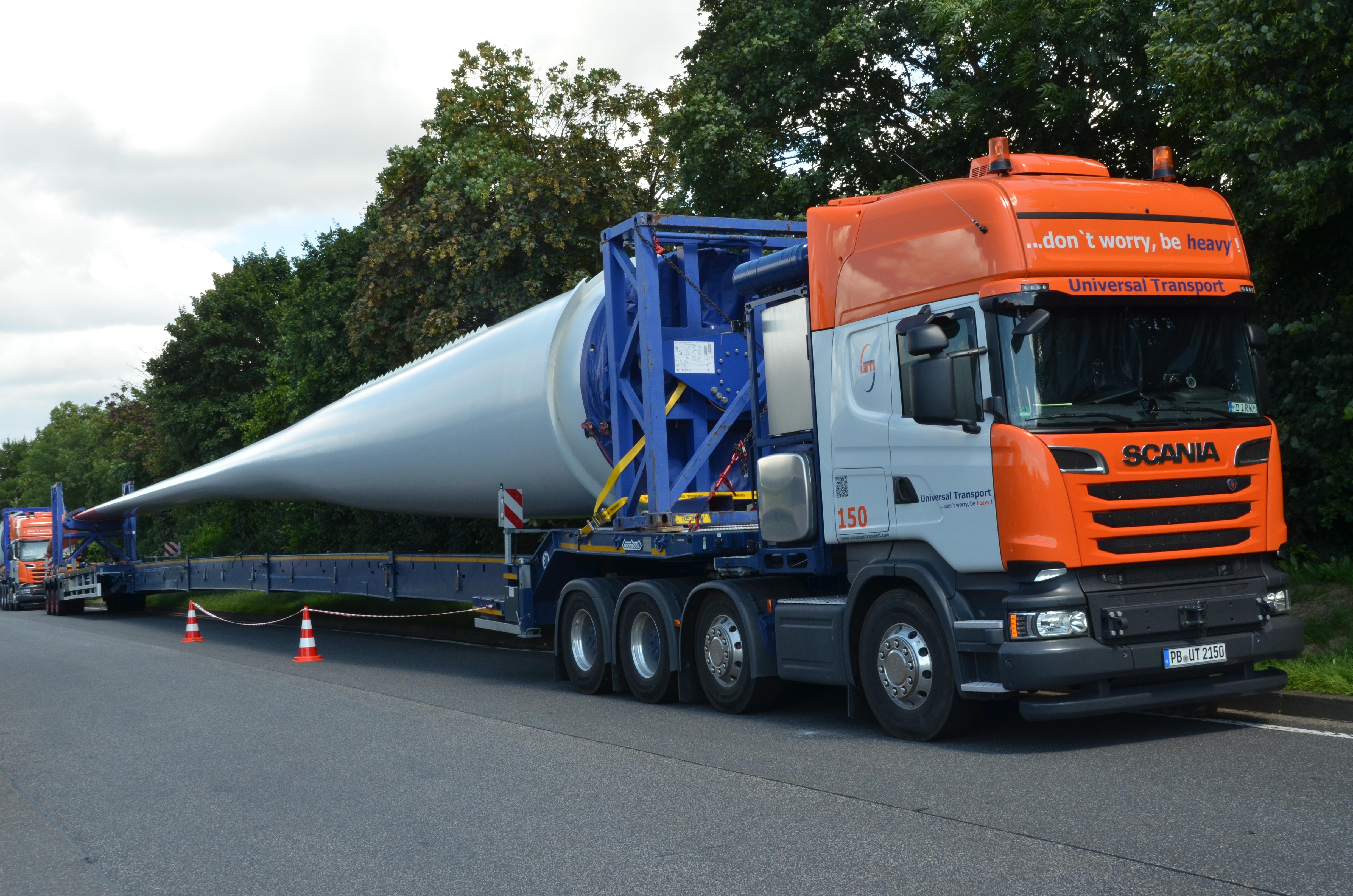 free images asphalt transport wind turbine winged wind