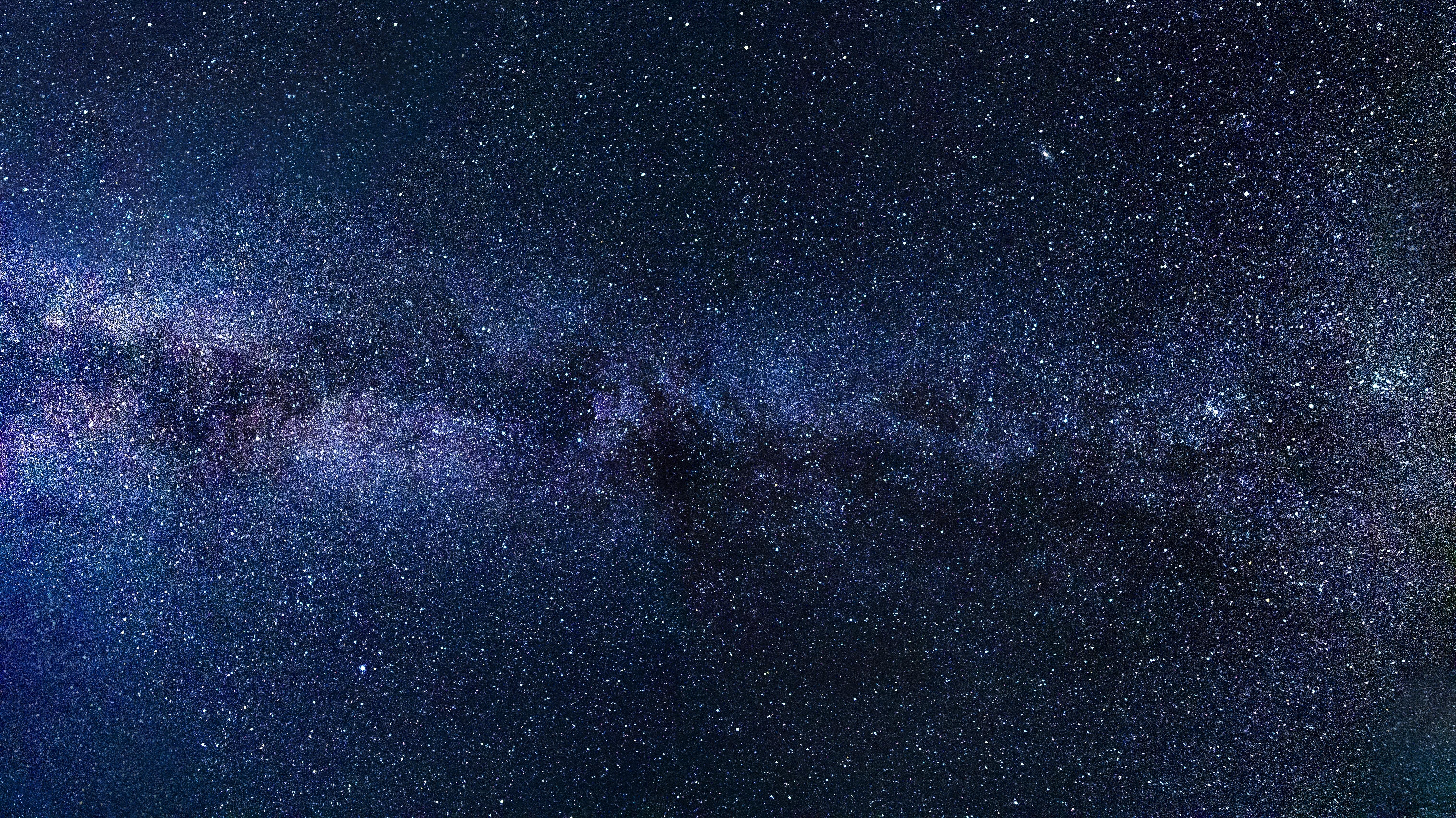 無料画像 占星術 天文学 背景イメージ ダーク イブニング Hdの