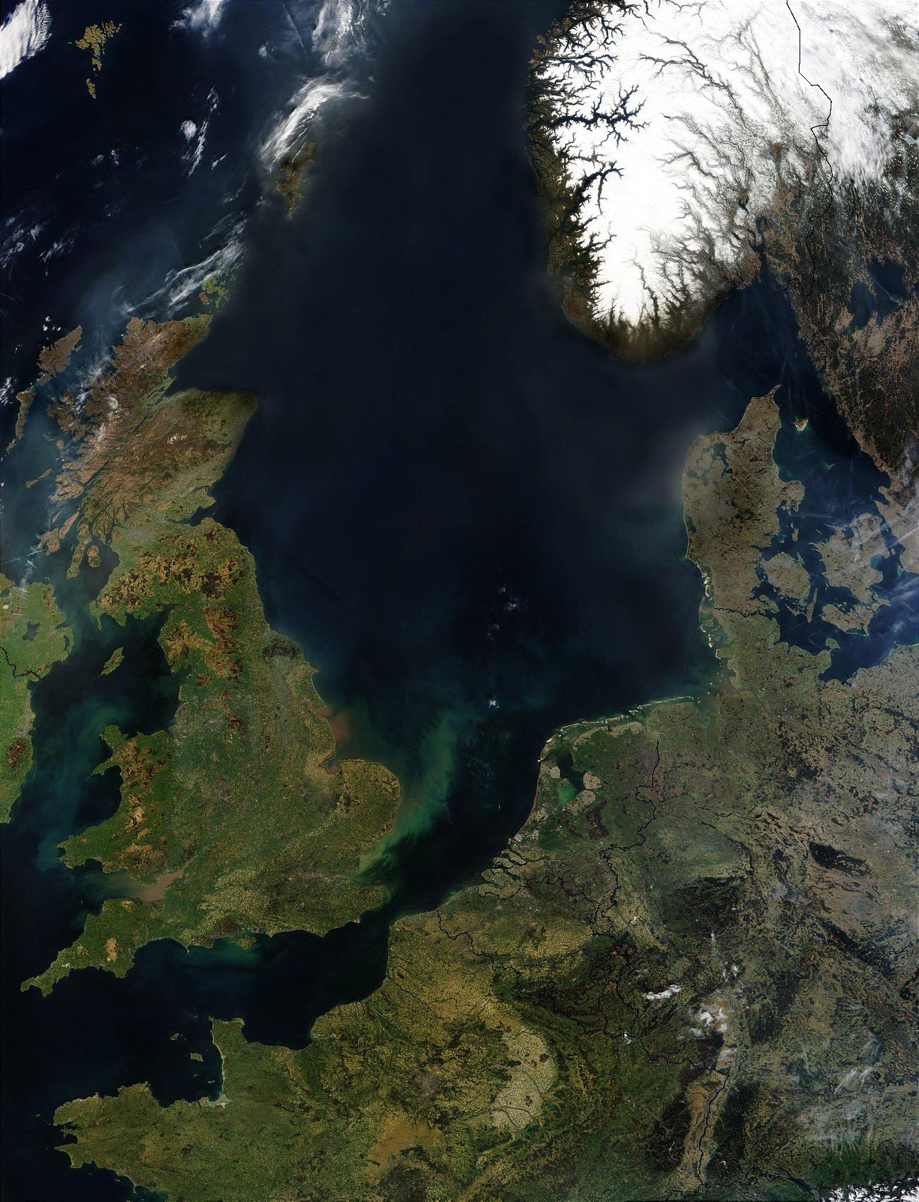 Ingyenes Kepek Legkor Europa Visszaverodes Terep Legi