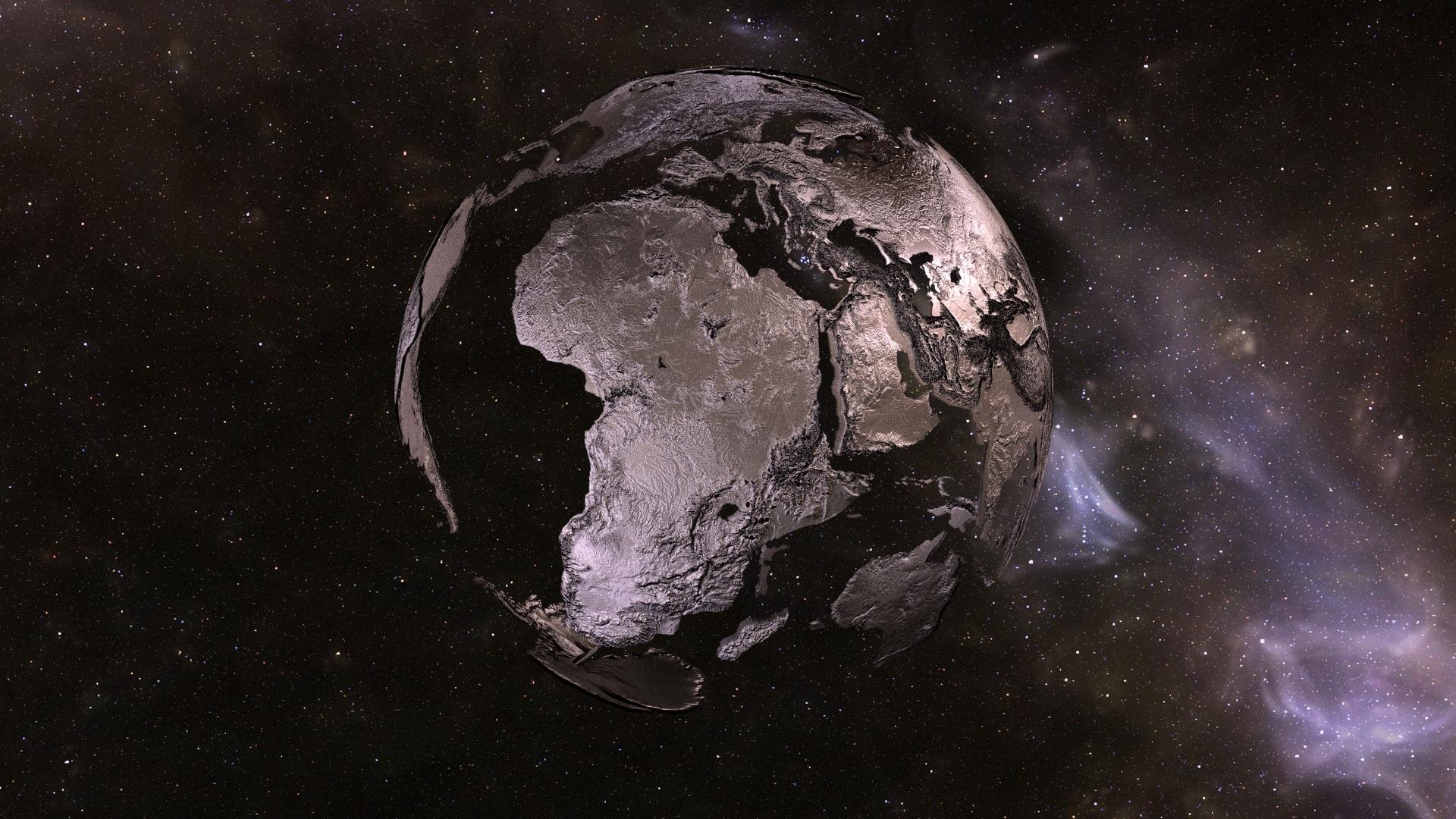 Картинки гибели земли