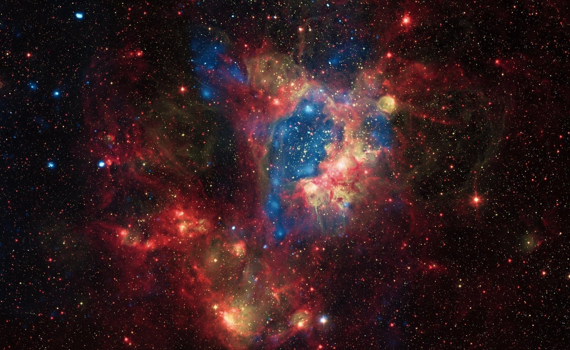 Free Images : atmosphere, telescope, galaxy, nasa, nebula ...