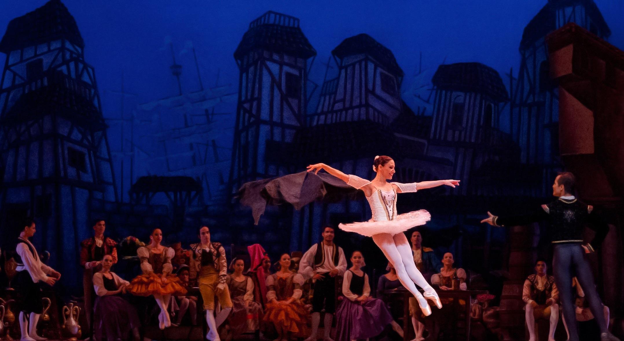 Free Images Audience Decoration Opera Decor Ballet Dancer