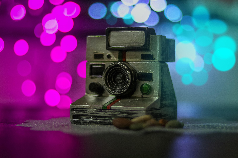 Free Images : audio, blue, blur, bokeh, business, canon, club, color