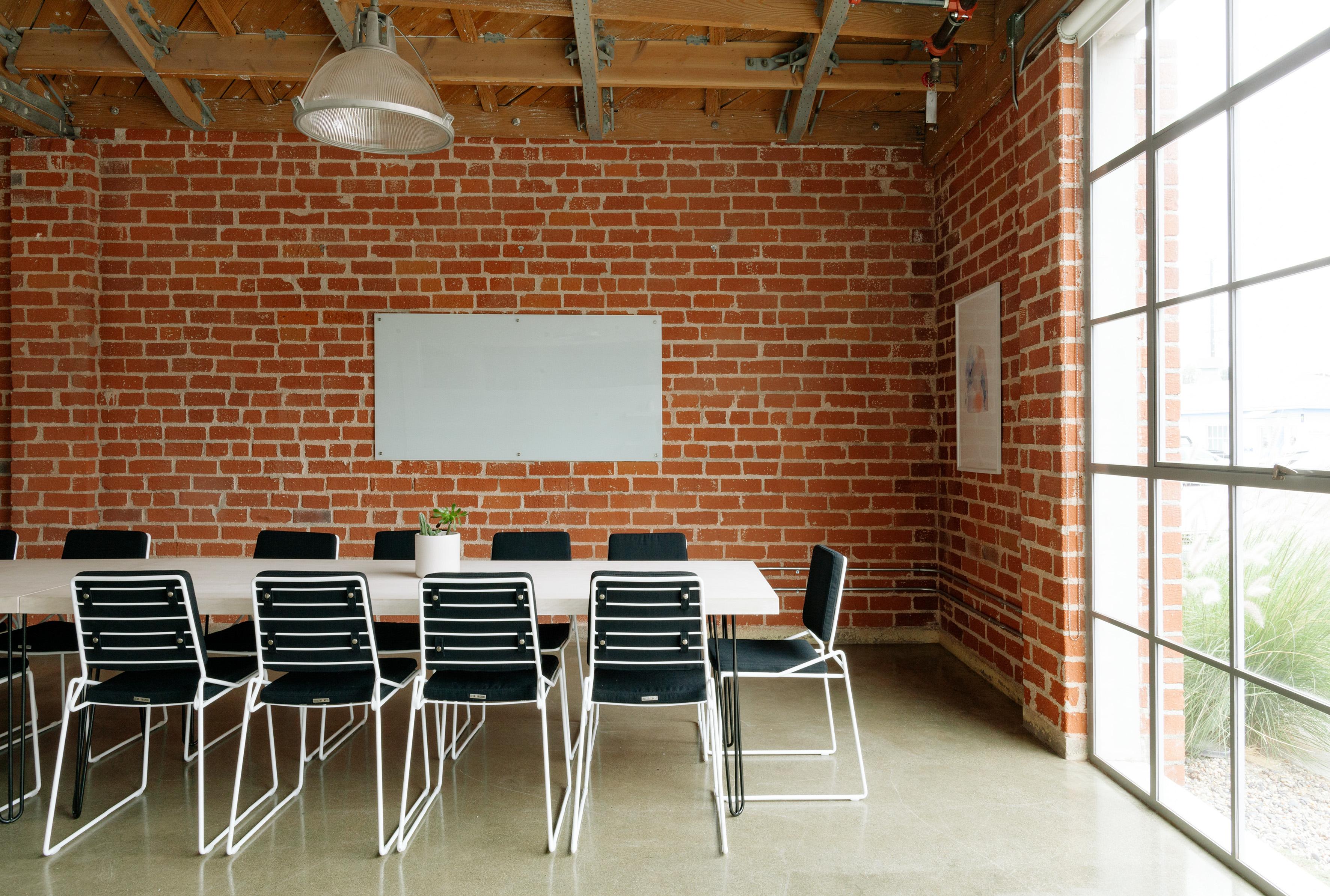 Free Images : auditorium, chair, floor, wall, office, indoor ...