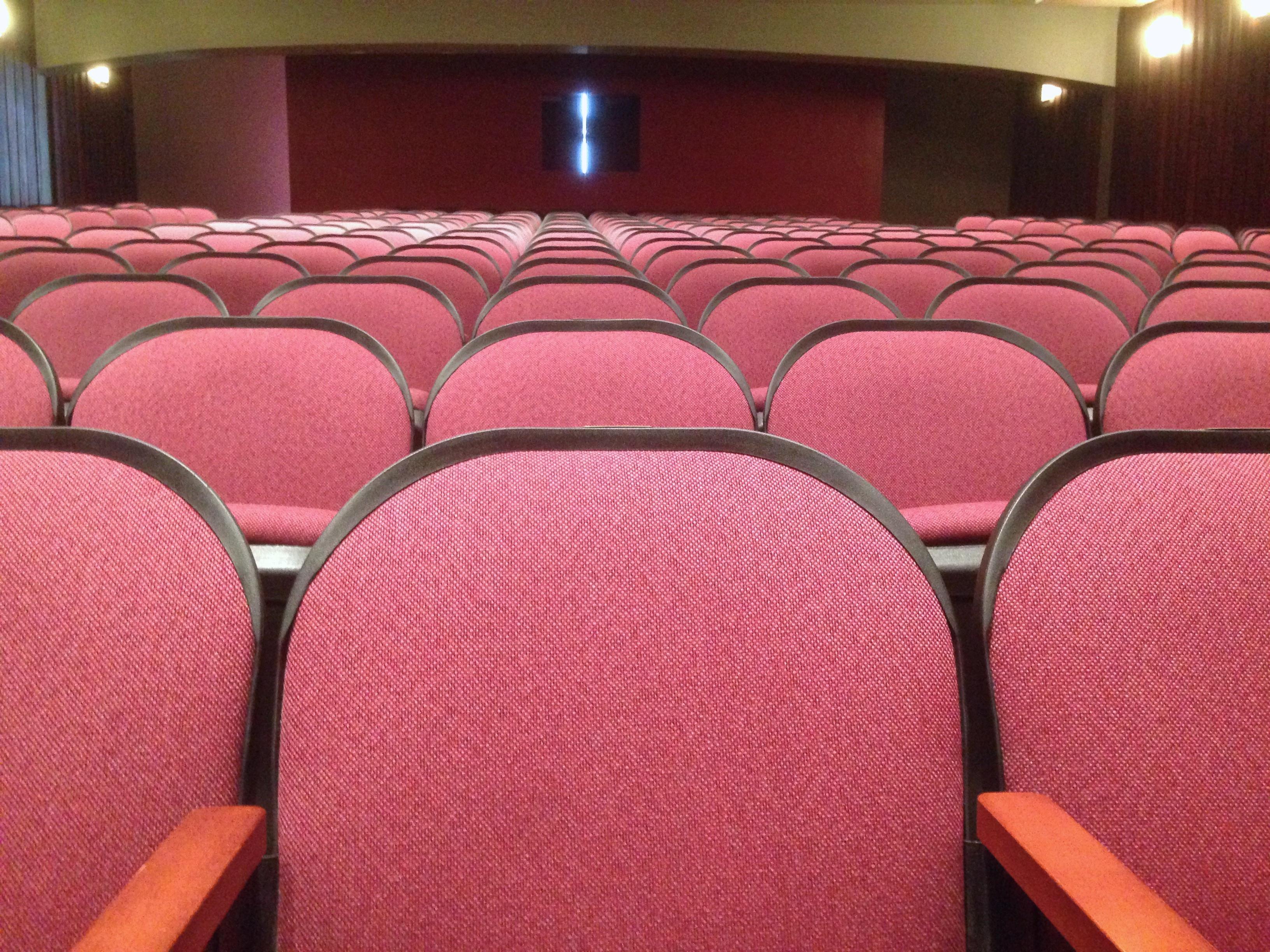 Free Images Auditorium Furniture Room Interior Design Theatre Movie Theater Conference