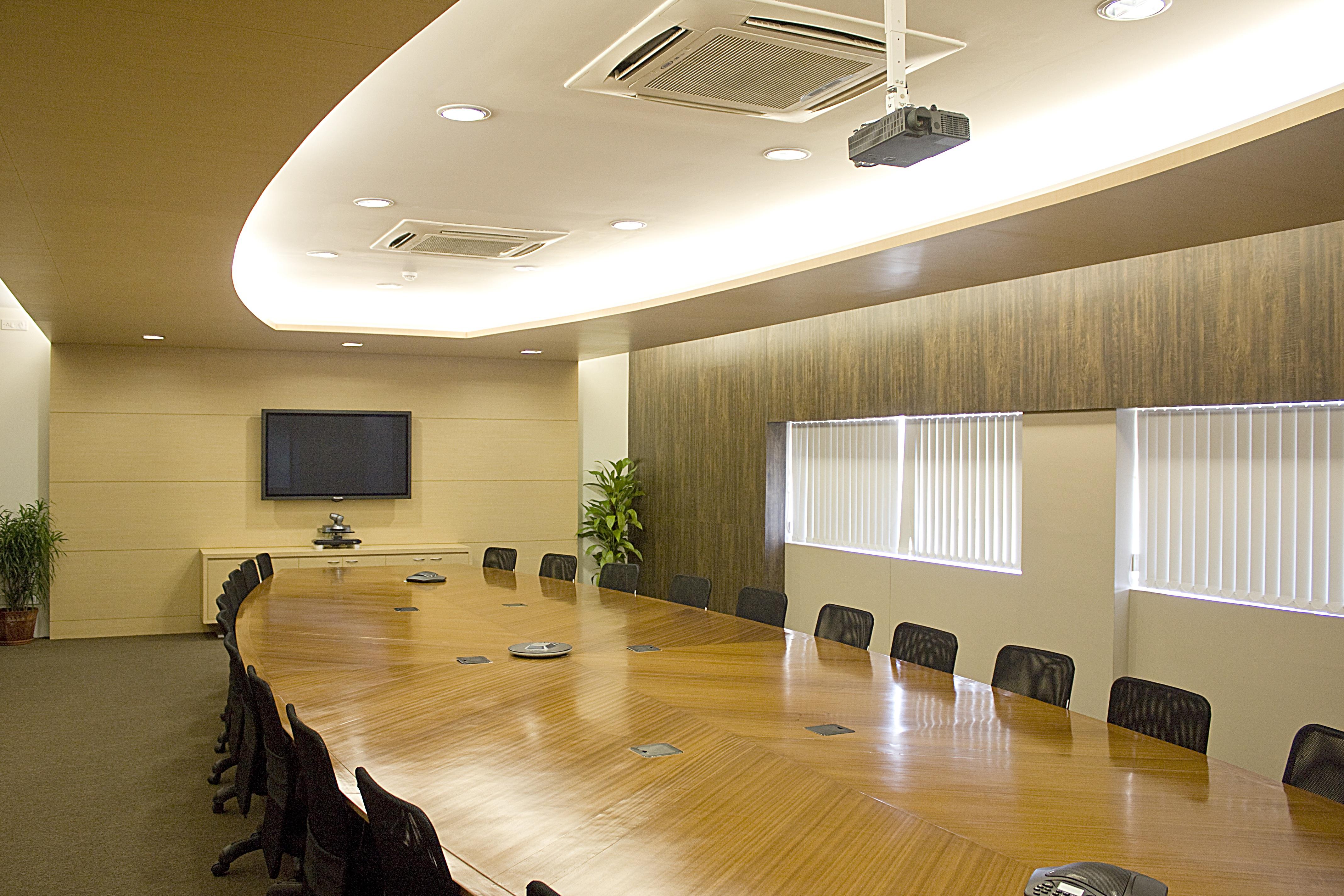 Free images auditorium meeting ceiling corporate - Interior design lighting companies ...