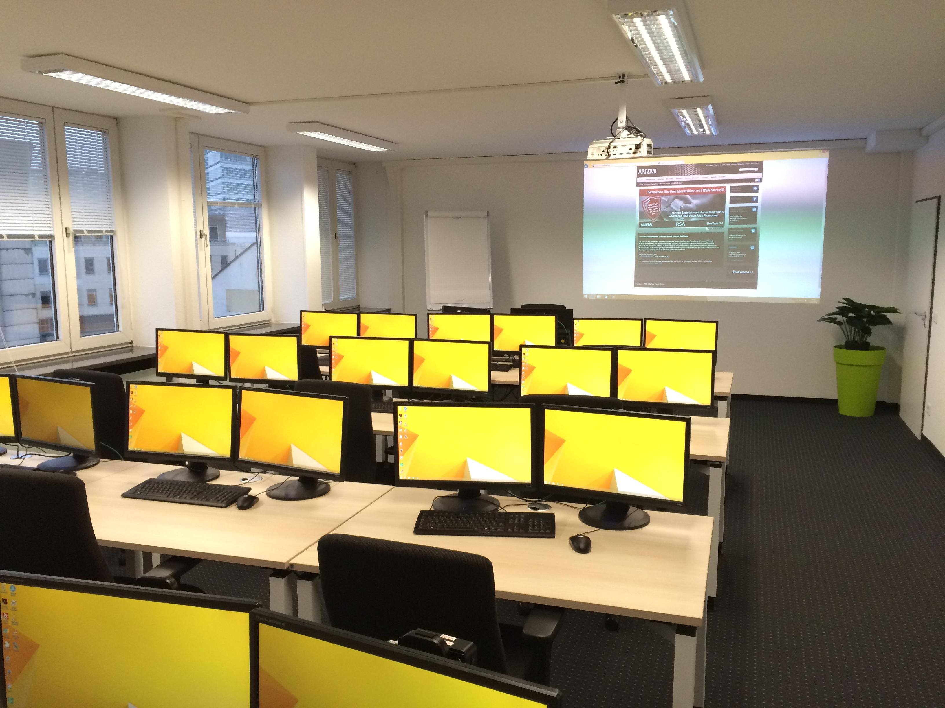 Classroom Technology Design ~ รูปภาพ หอประชุม การประชุม สำนักงาน ห้องพัก ห้องเรียน