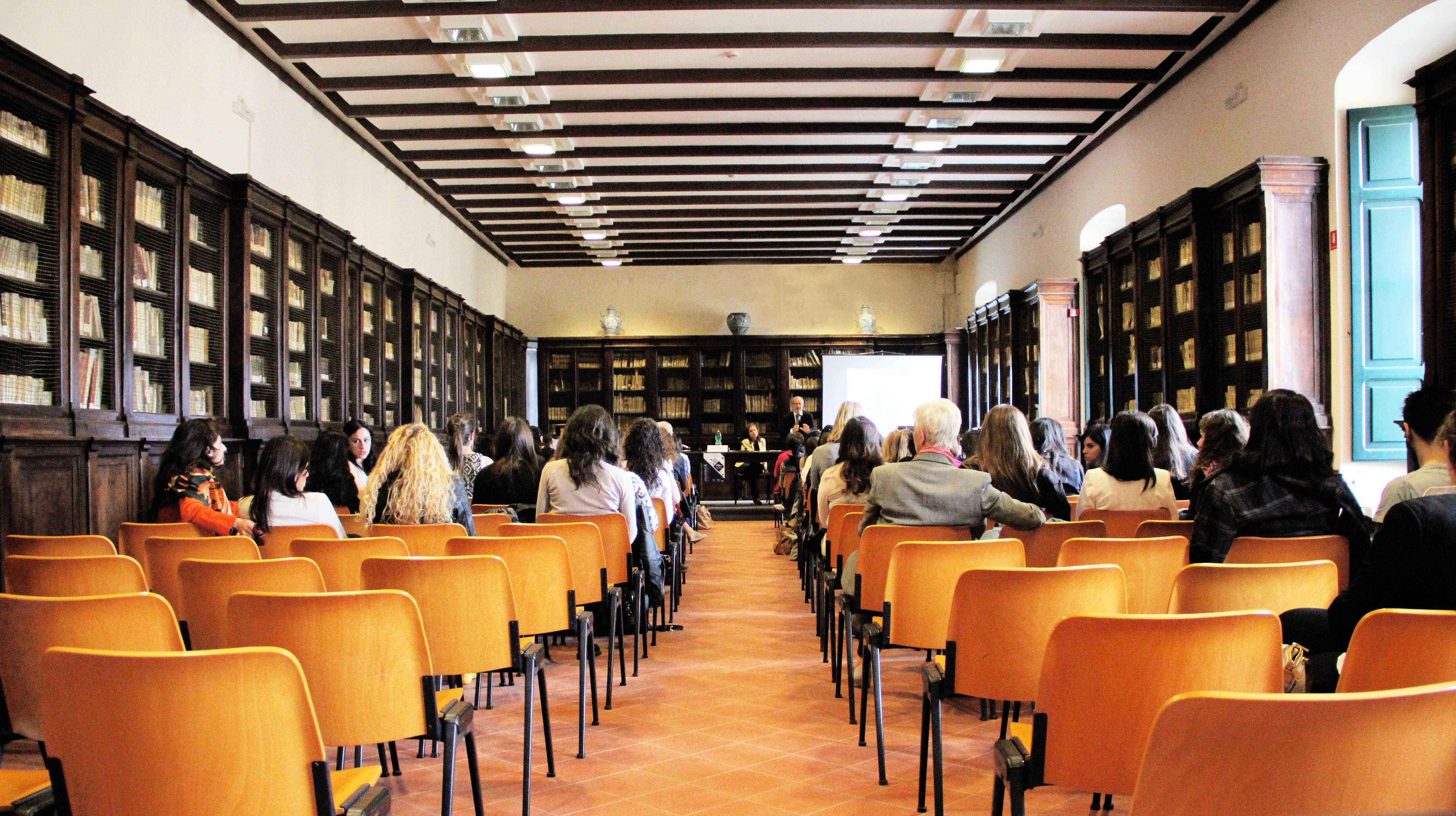 Free Images auditorium restaurant workshop meal conference
