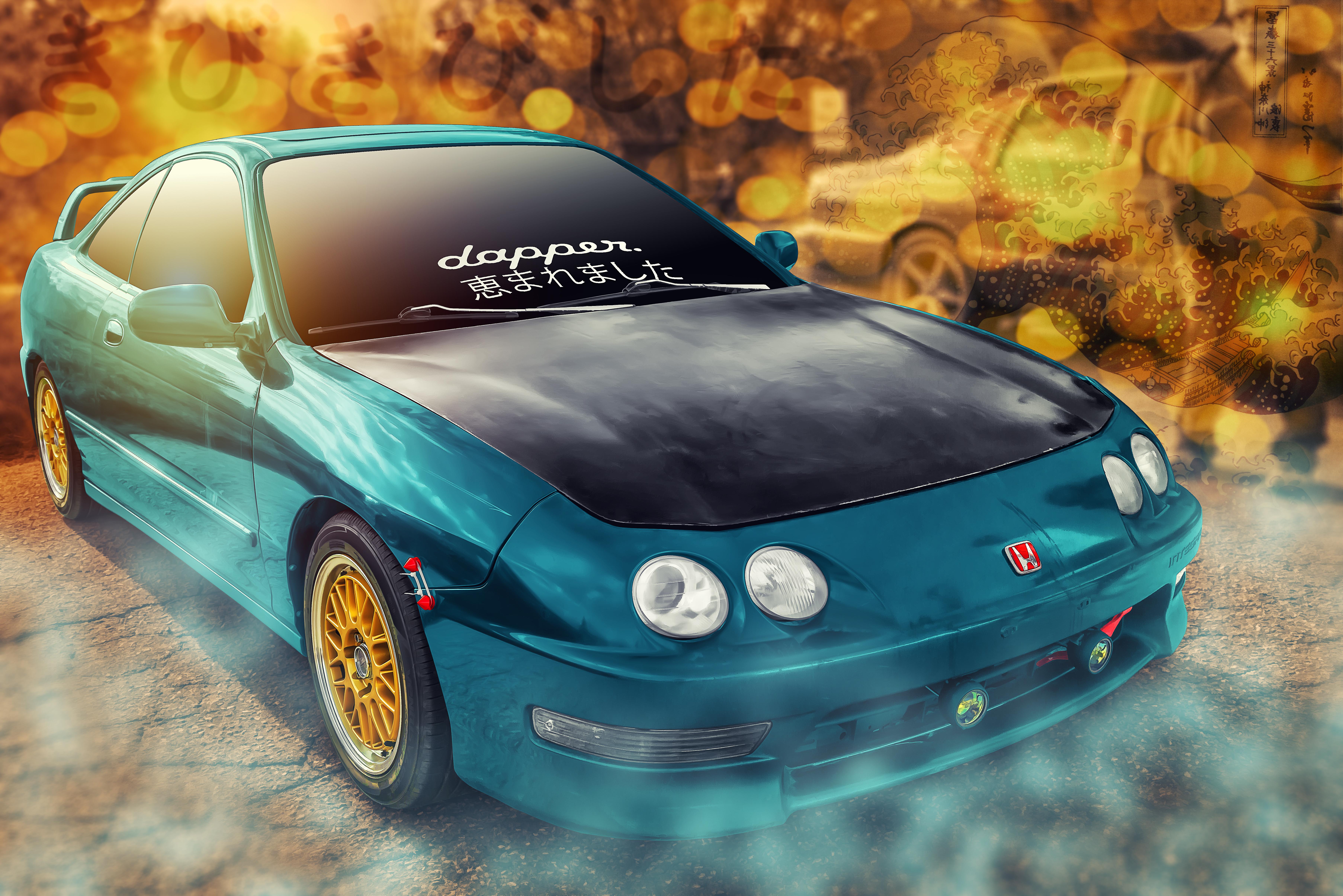Free Images Auto Auto Enthusiasts Automobile Automotive Photography Automotive Portrait Car Meet Car Photography Car Show Cars And Coffee Cars