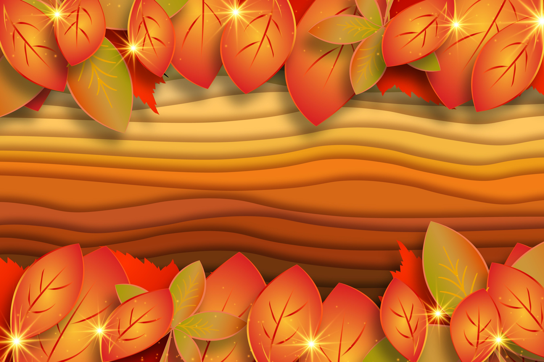 Download  Background Banner Warna Coklat Hd Terbaik